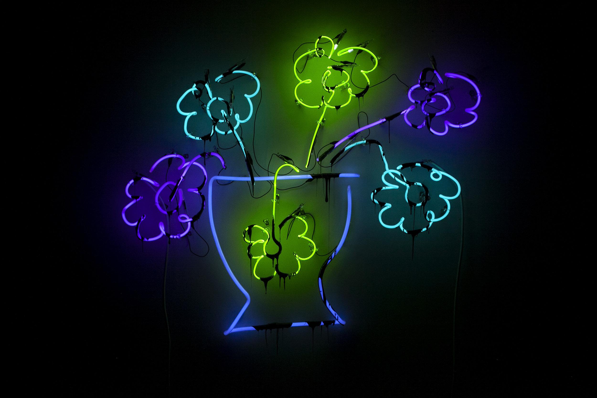 merylpataky_flowers_med_1__17.jpg