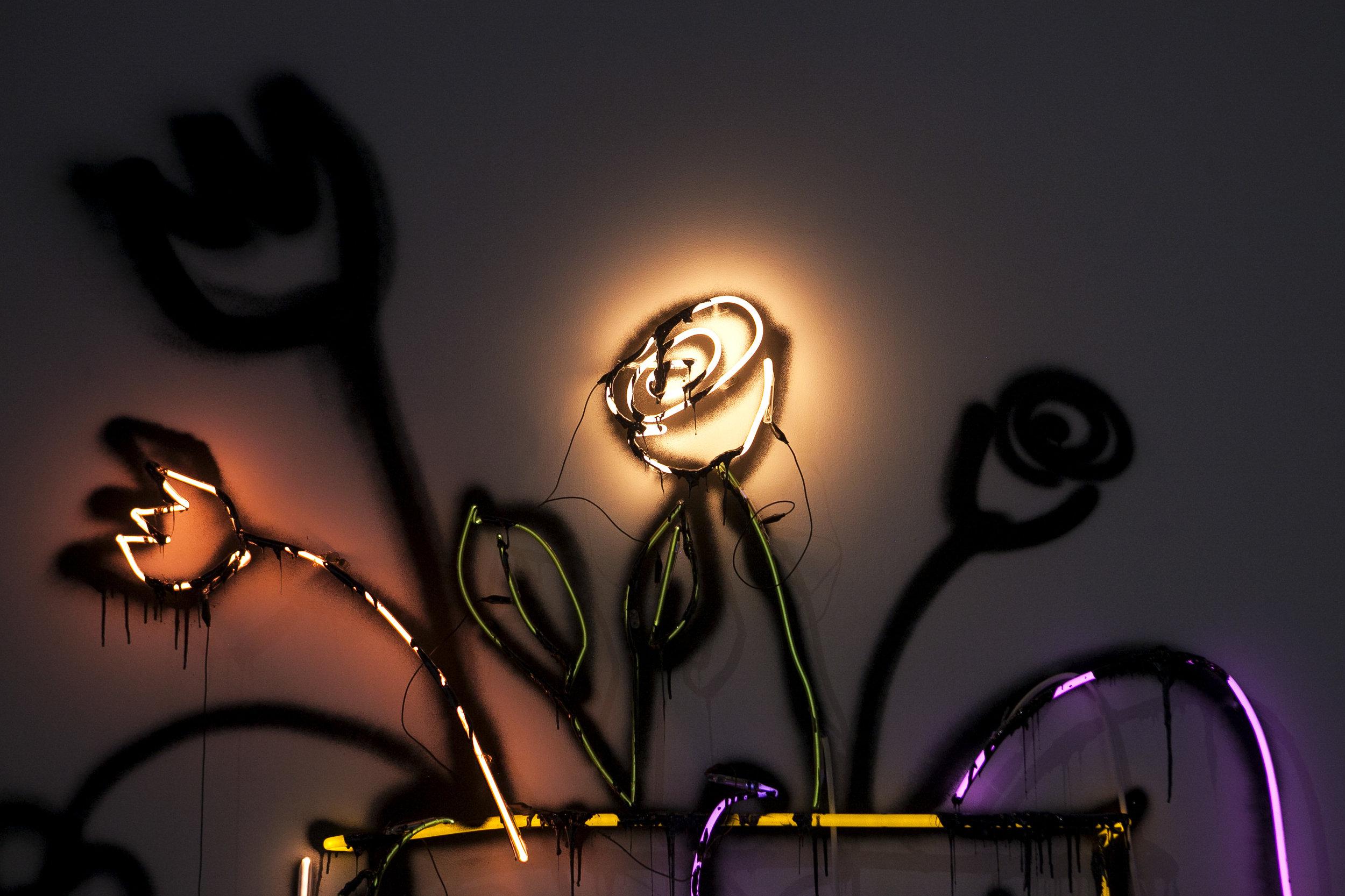merylpataky_lrg_flower_13.jpg