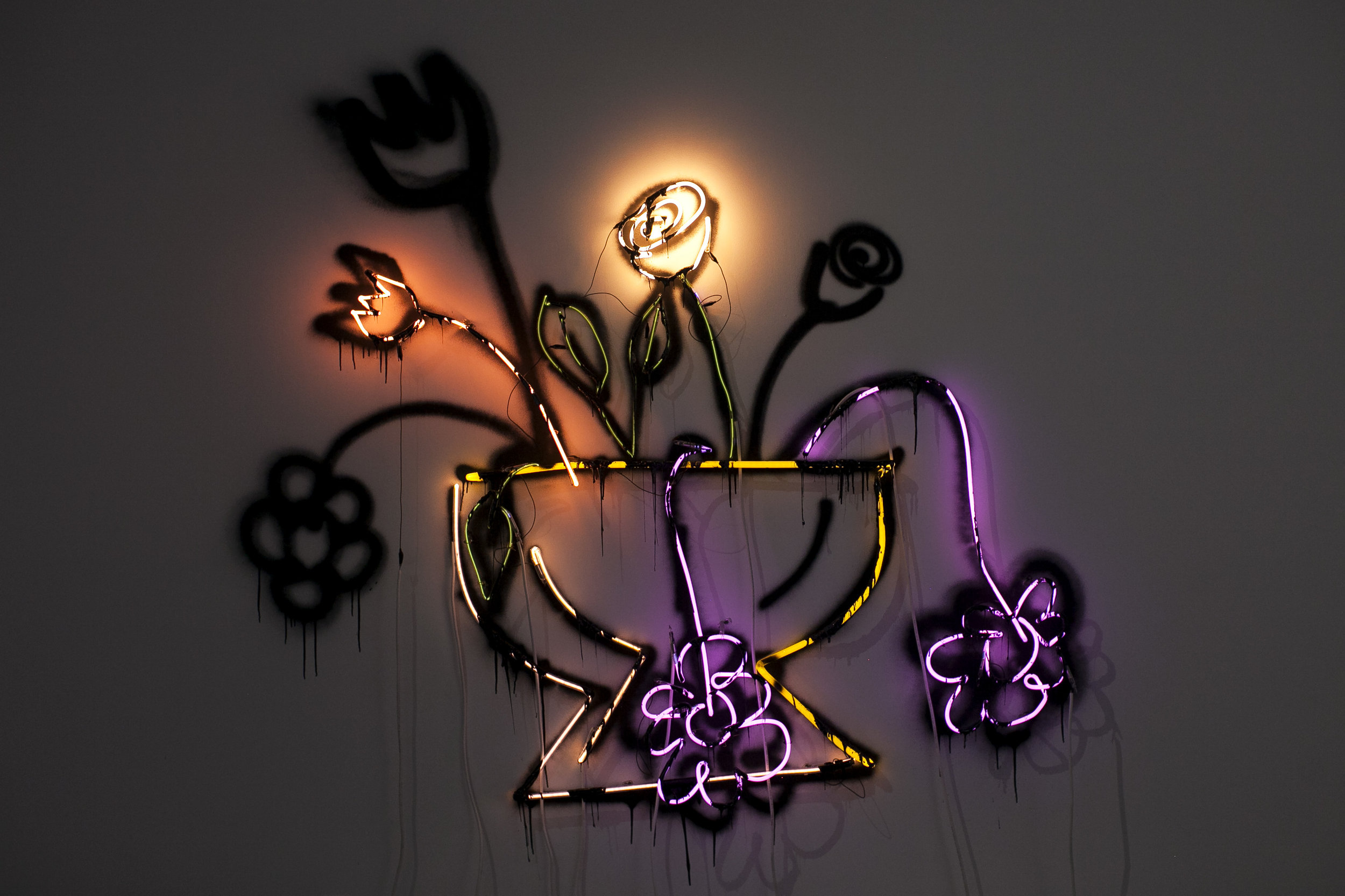 merylpataky_lrg_flower_3.jpg