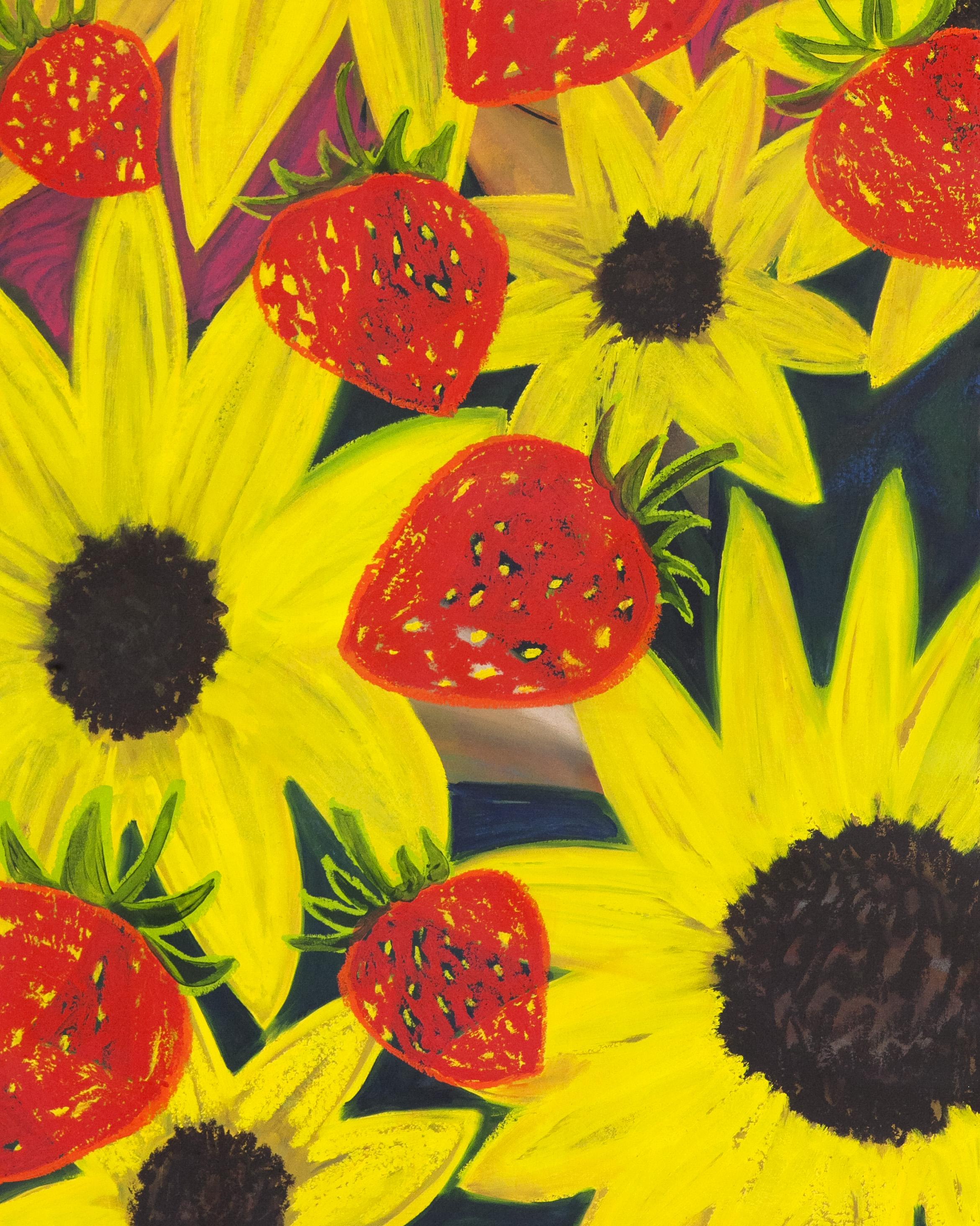 samspano_sunflowerstrawberry_2.jpg