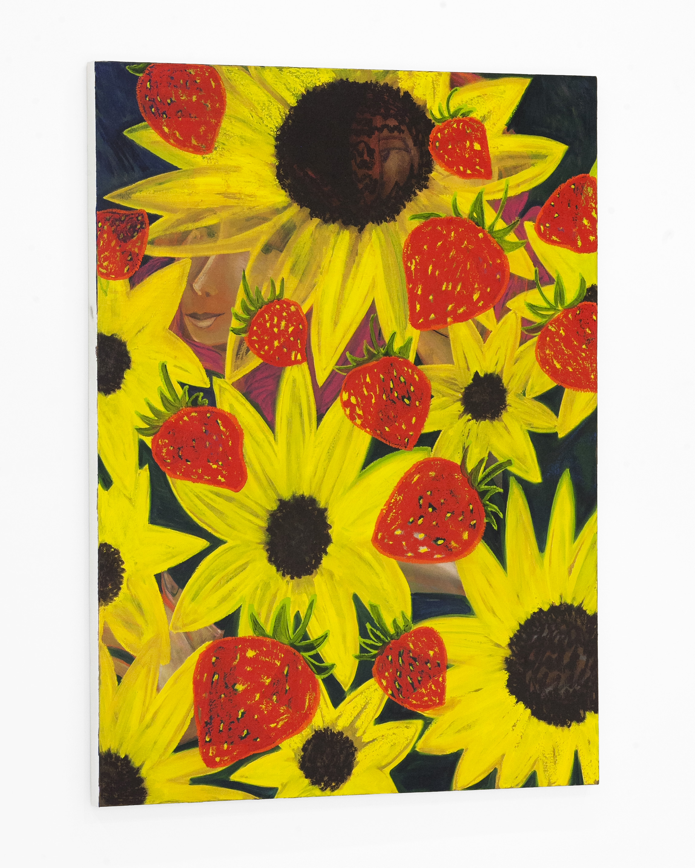 samspano_sunflowerstrawberry_3.jpg