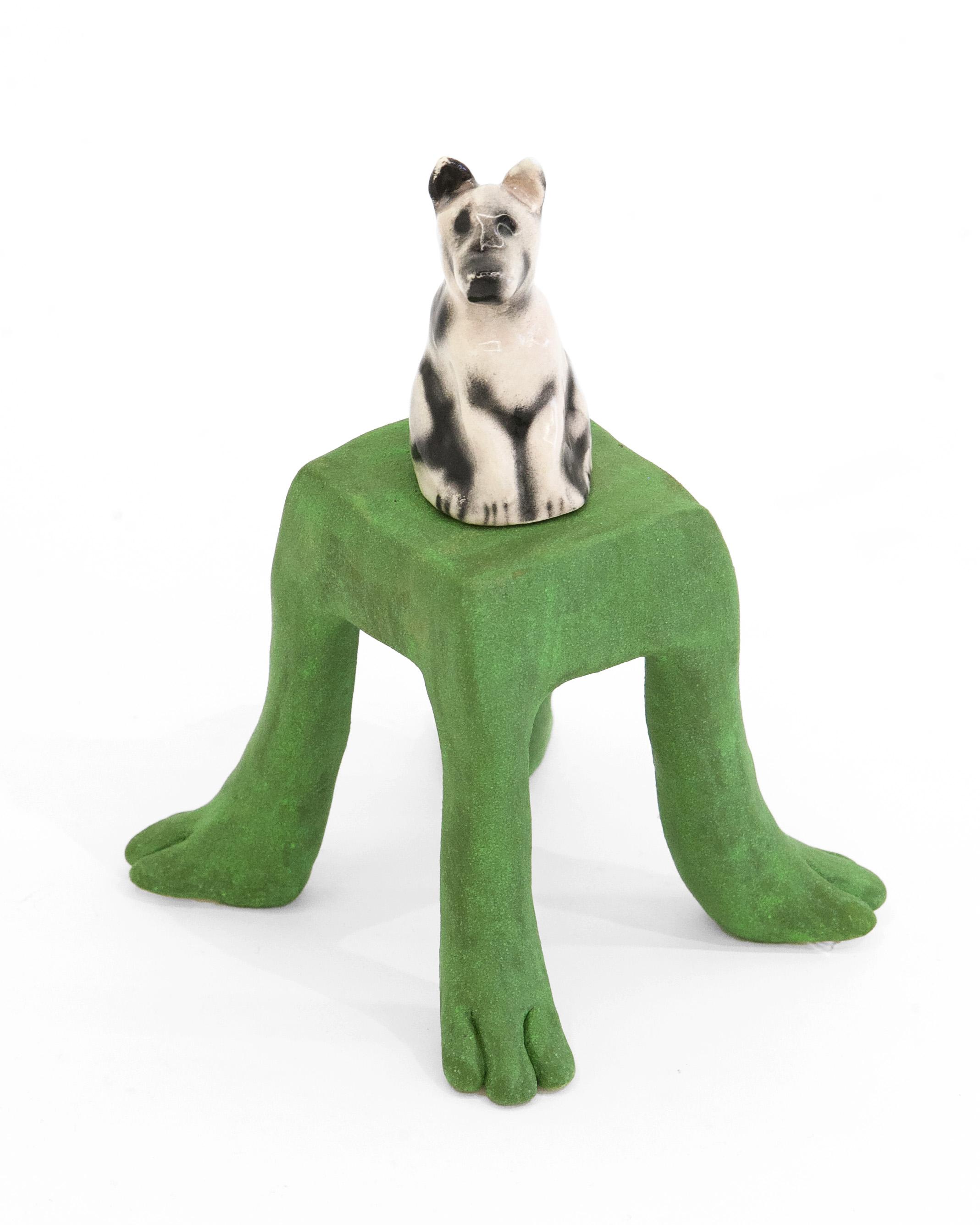paigevalentien_dog_greenpedestal.jpg