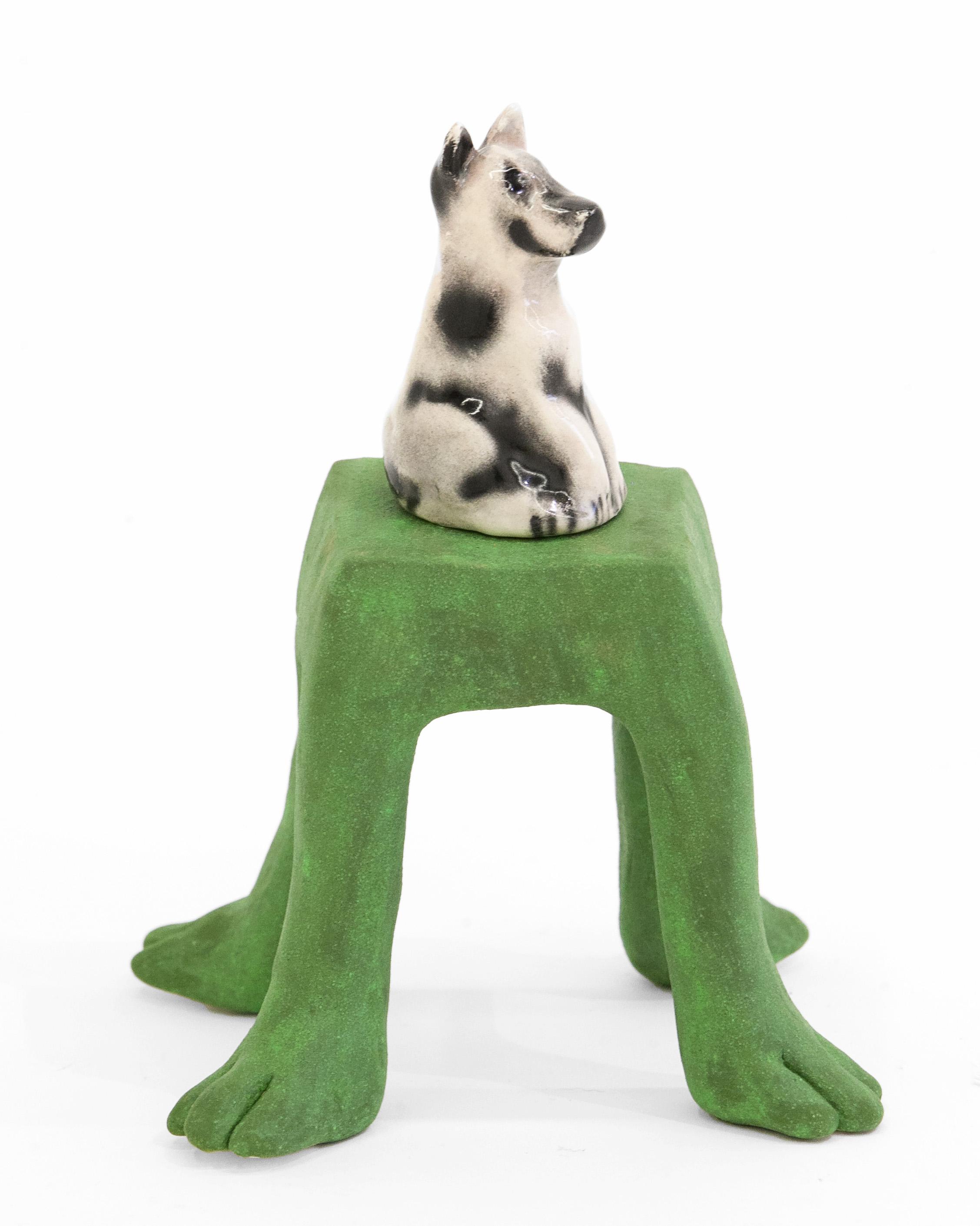 paigevalentien_dog_greenpedestal_2.jpg