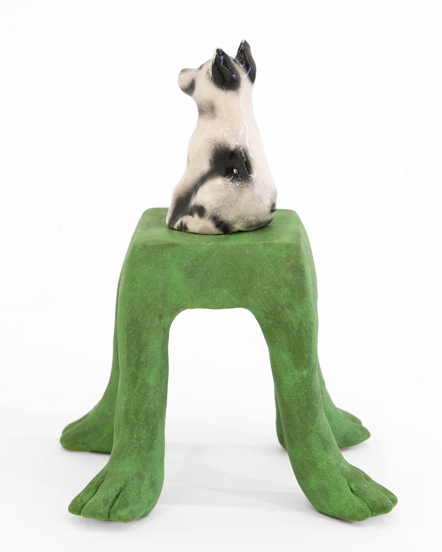 paigevalentien_dog_greenpedestal_3.jpg