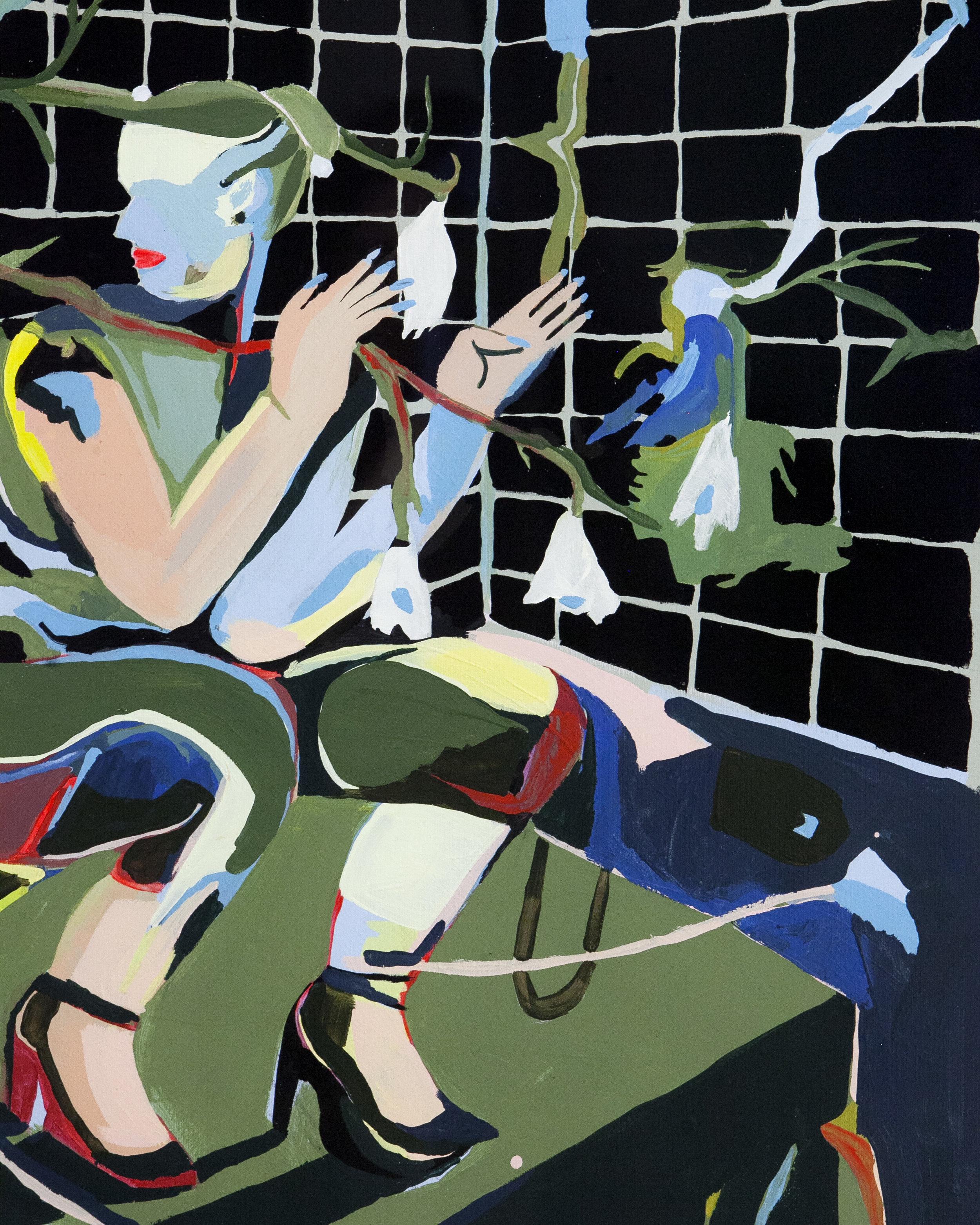 lenagustafson_framed_femalecolor_2.jpg
