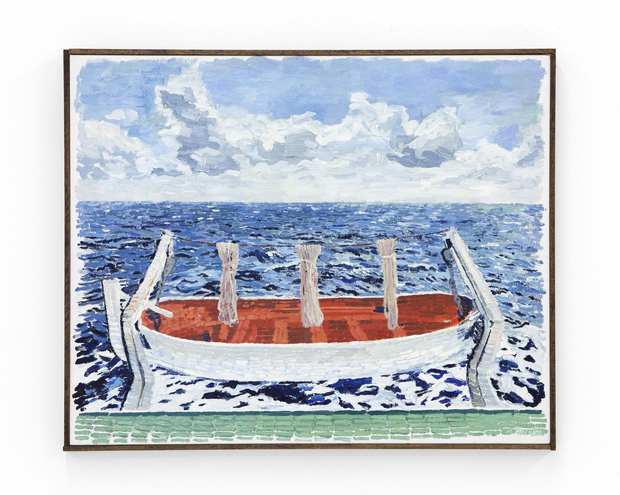 martinmachado_safeboat.jpg
