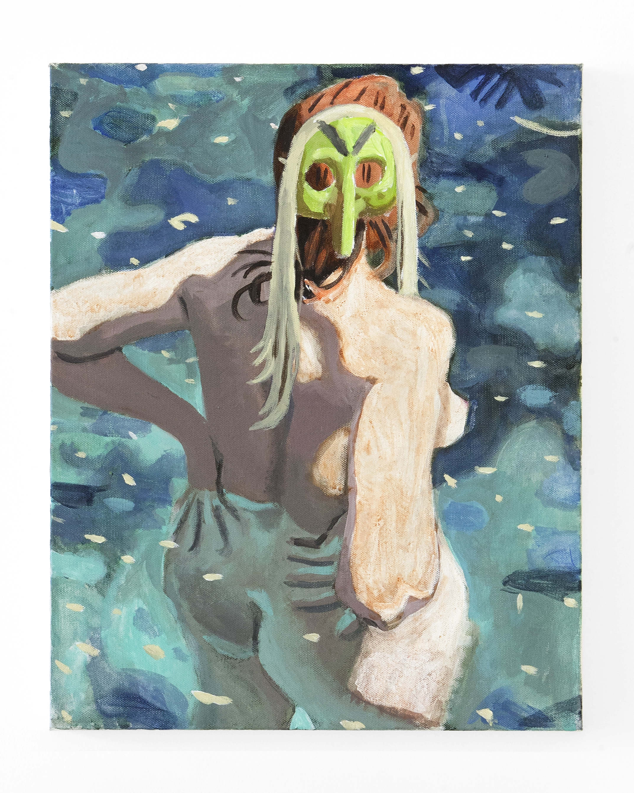 woodrowwhite_nudeswimmer.jpg