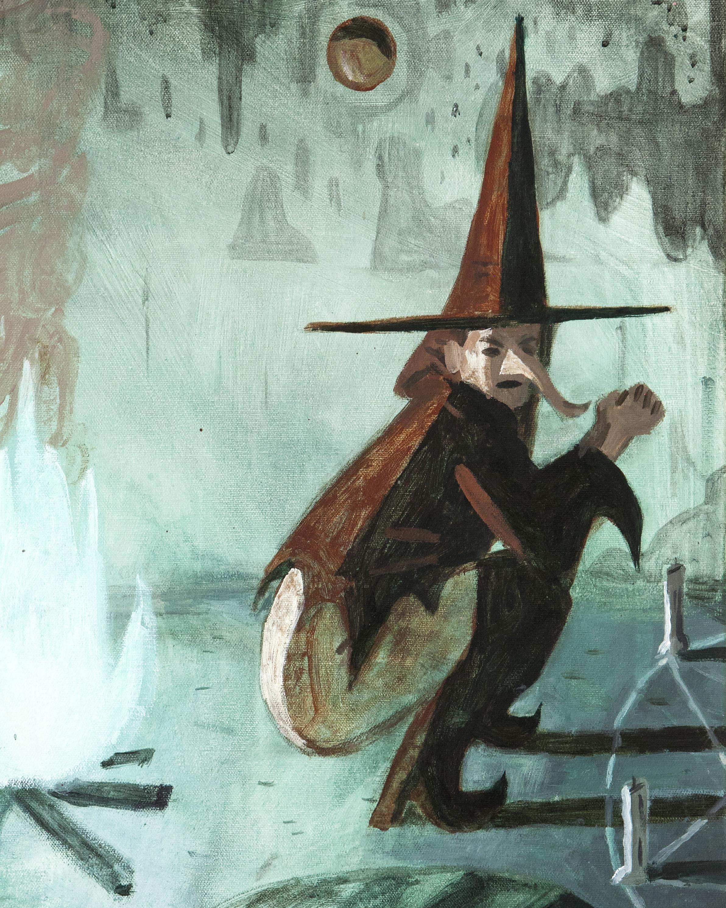 woodrowwhite_witch_1.jpg