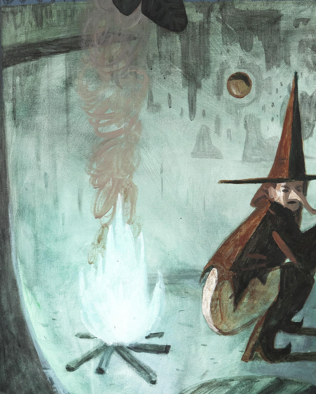 woodrowwhite_witch_2.jpg