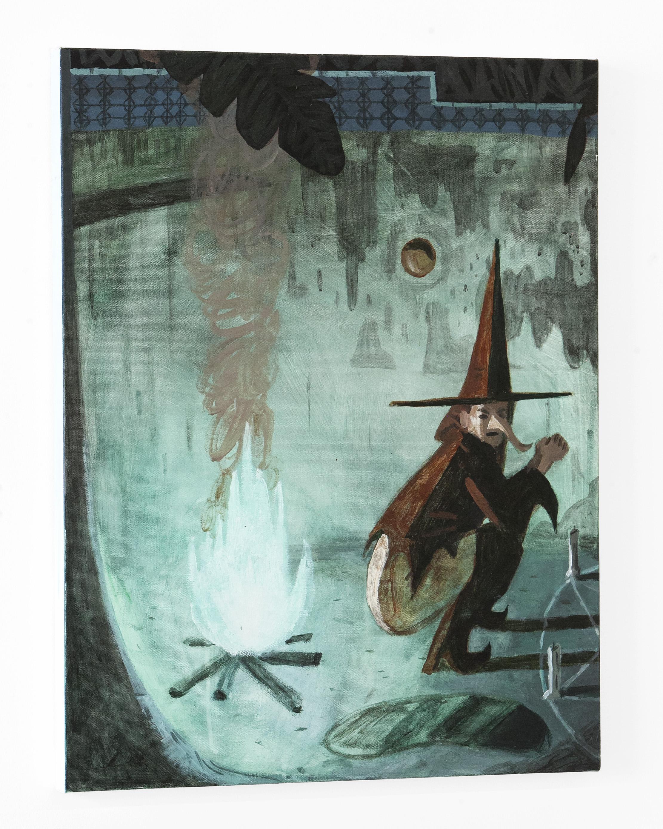 woodrowwhite_witch_3.jpg