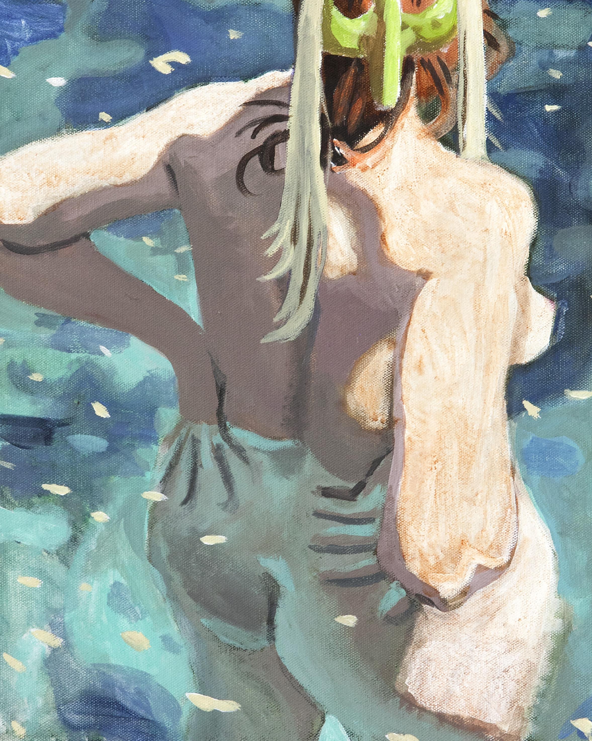 woodrowwhite_nudeswimmer_2.jpg