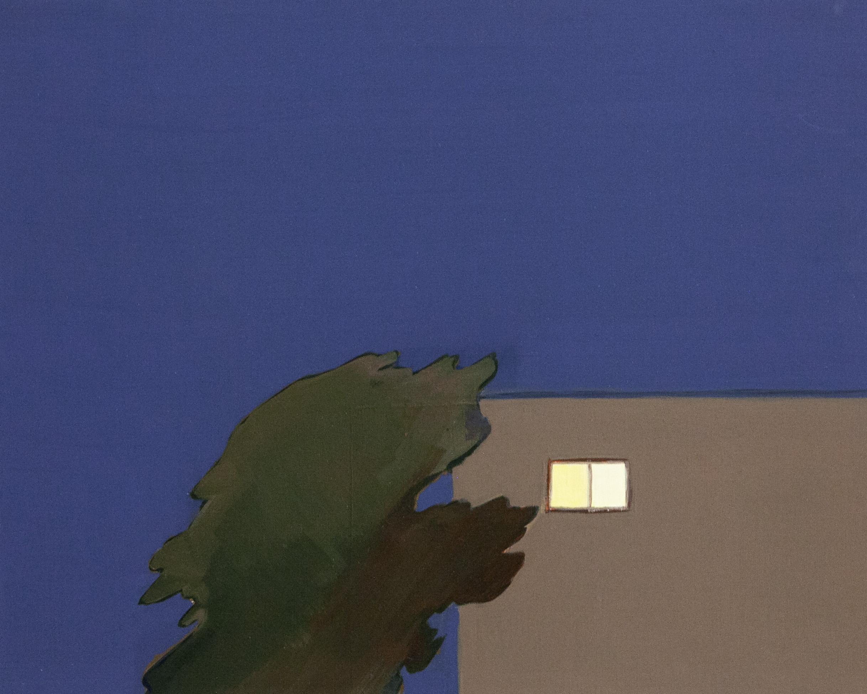 mollybounds_horizontallandscape_1.jpg