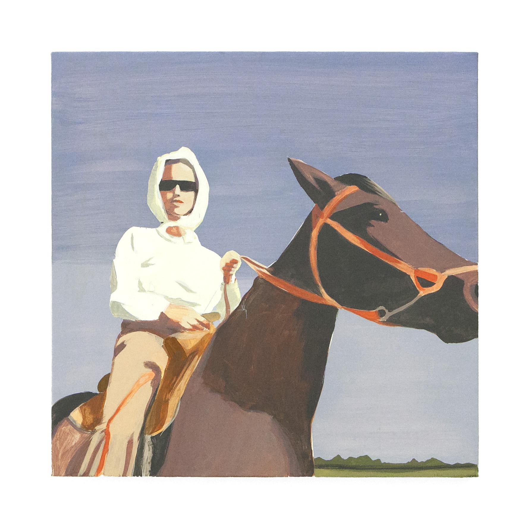 mollybounds_horserider.jpg