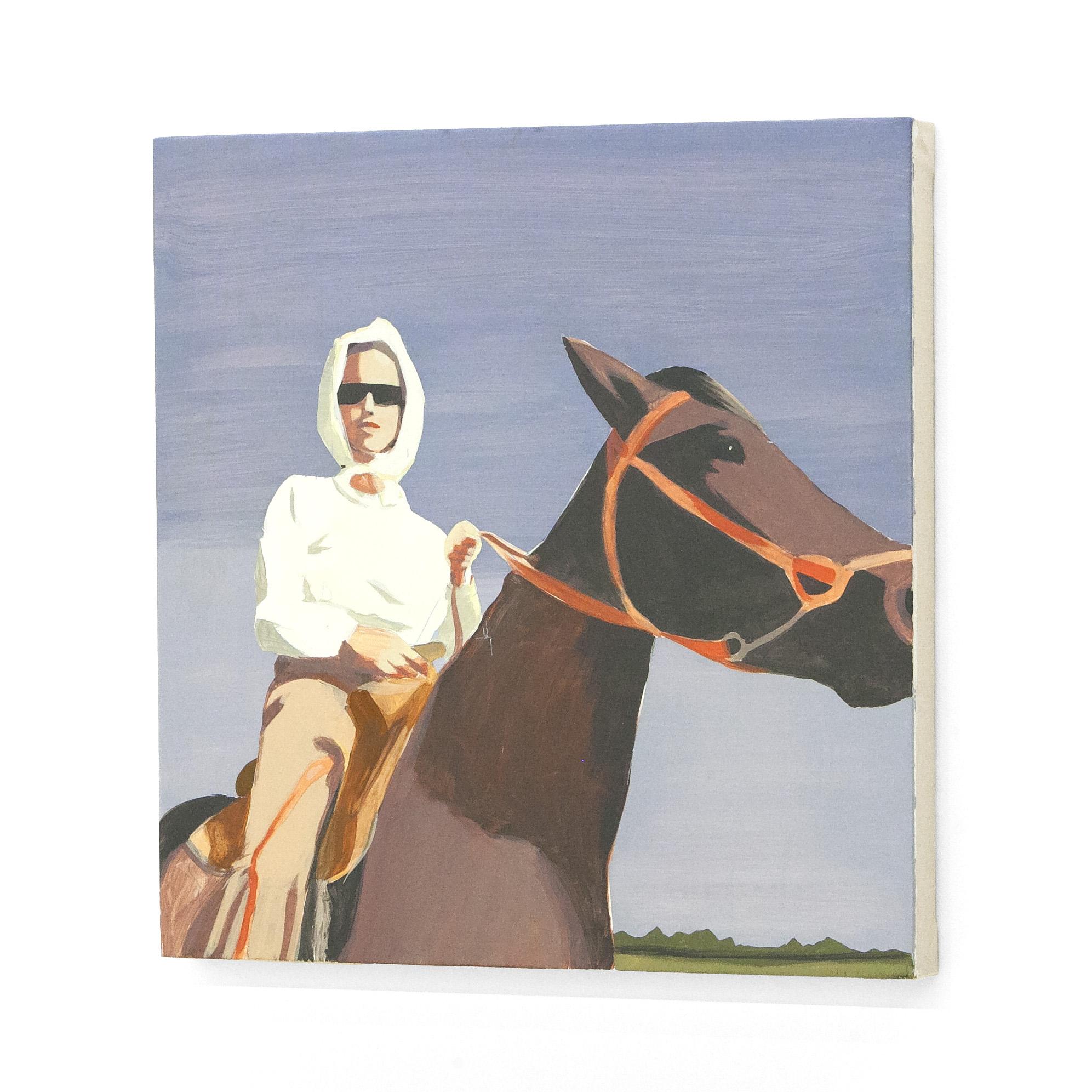mollybounds_horserider_3.jpg