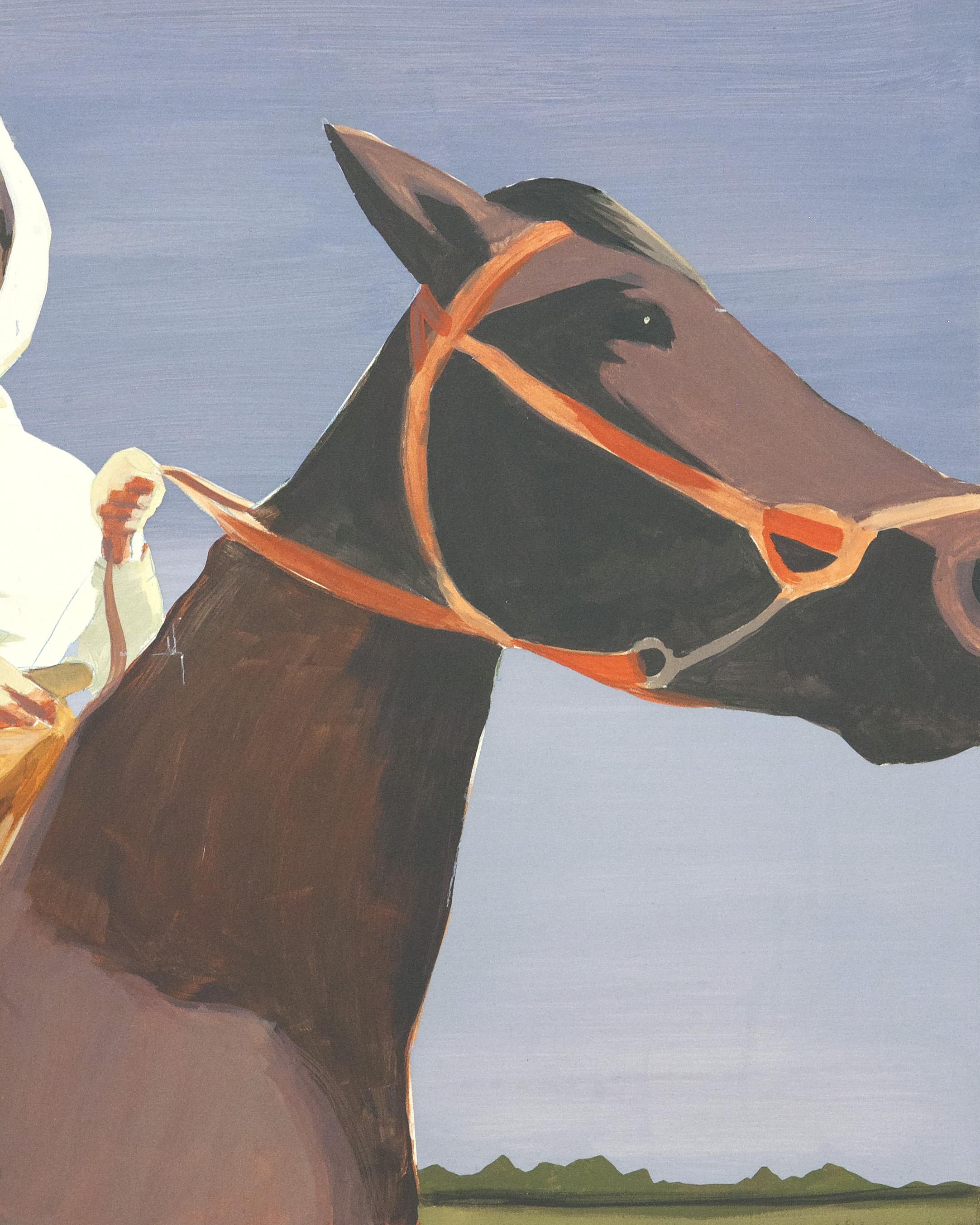 mollybounds_horserider_2.jpg