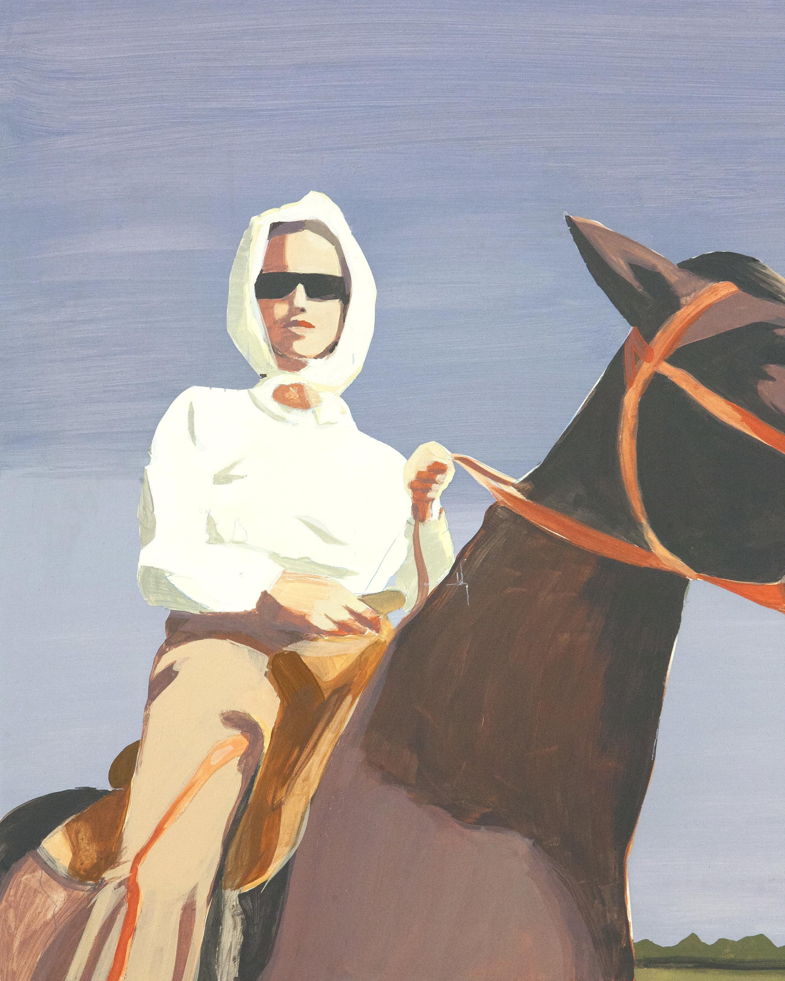 mollybounds_horserider_1.jpg