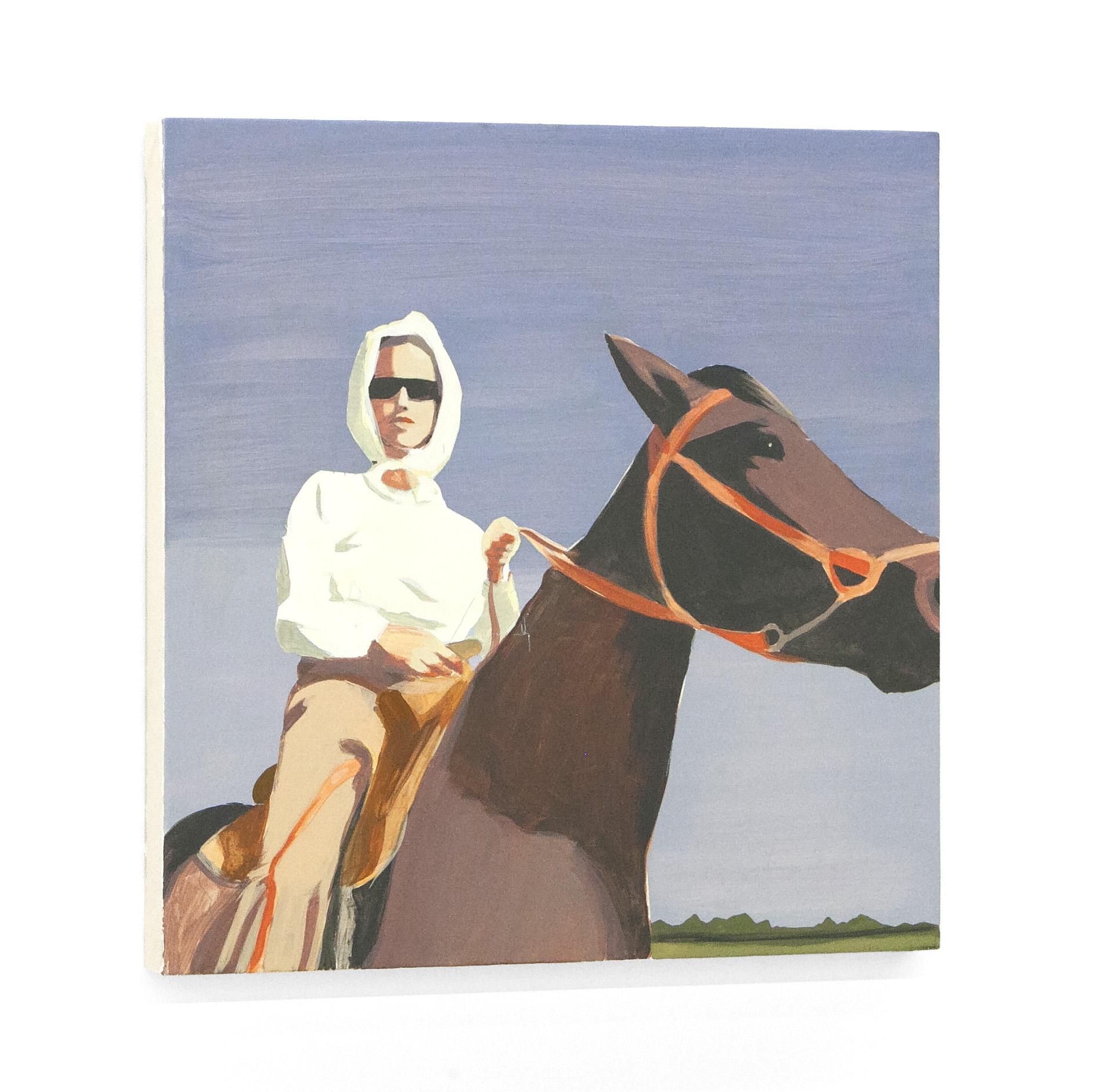 mollybounds_horserider_4.jpg