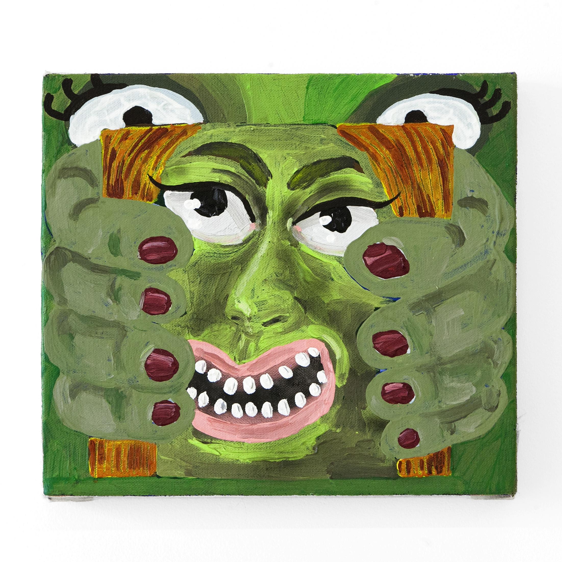 kellenchasuk_greenmask.jpg