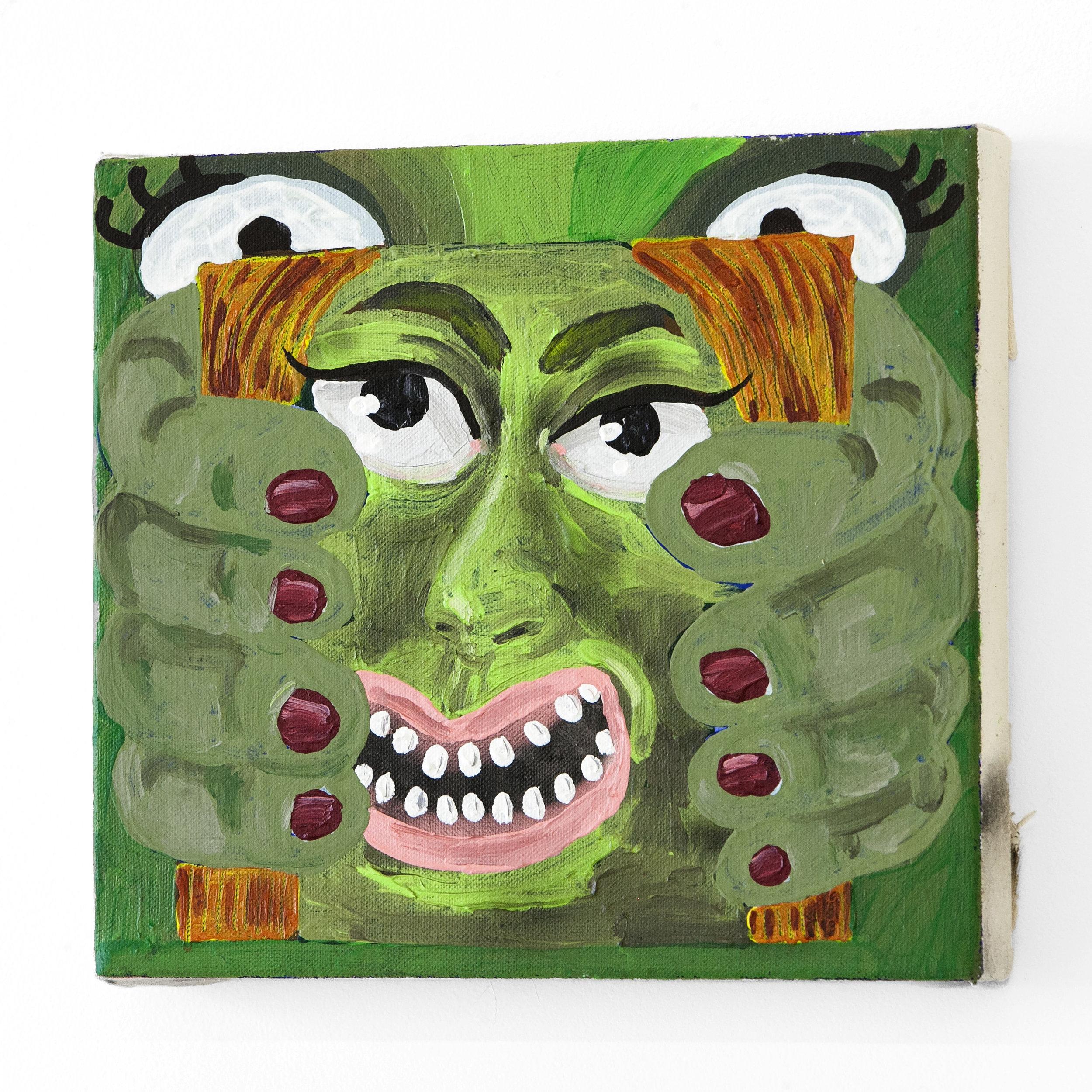 kellenchasuk_greenmask_4.jpg