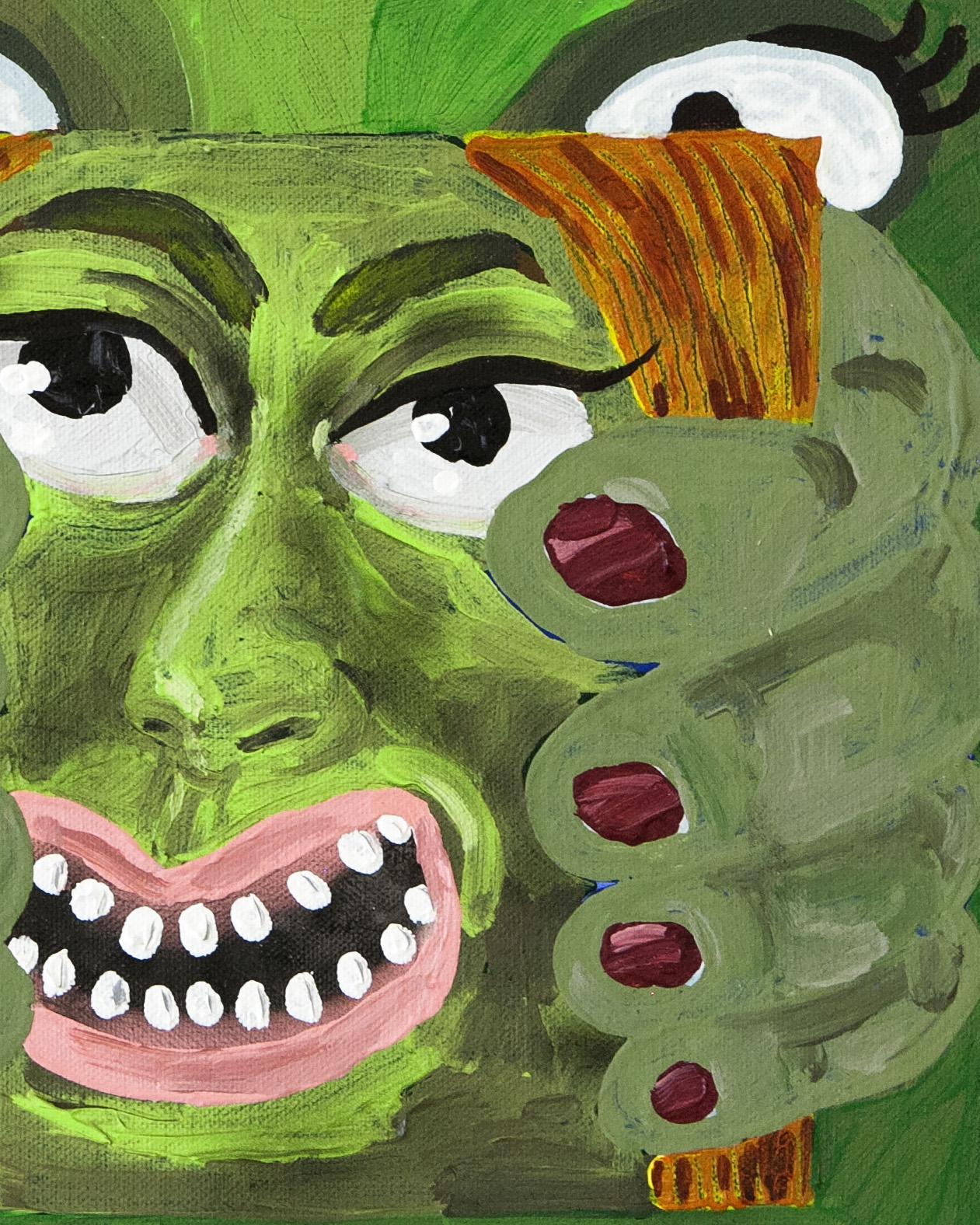 kellenchasuk_greenmask_2.jpg