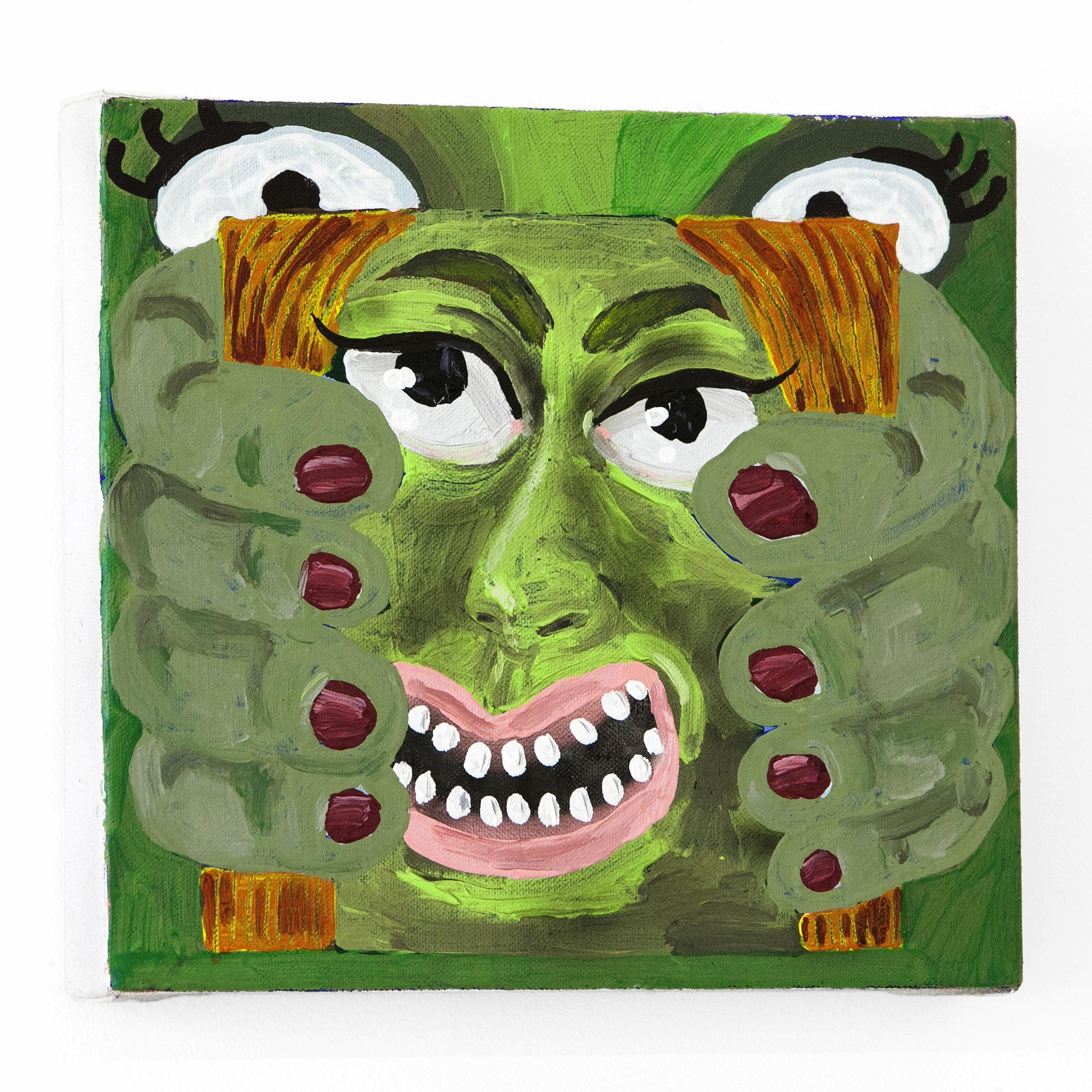 kellenchasuk_greenmask_3.jpg