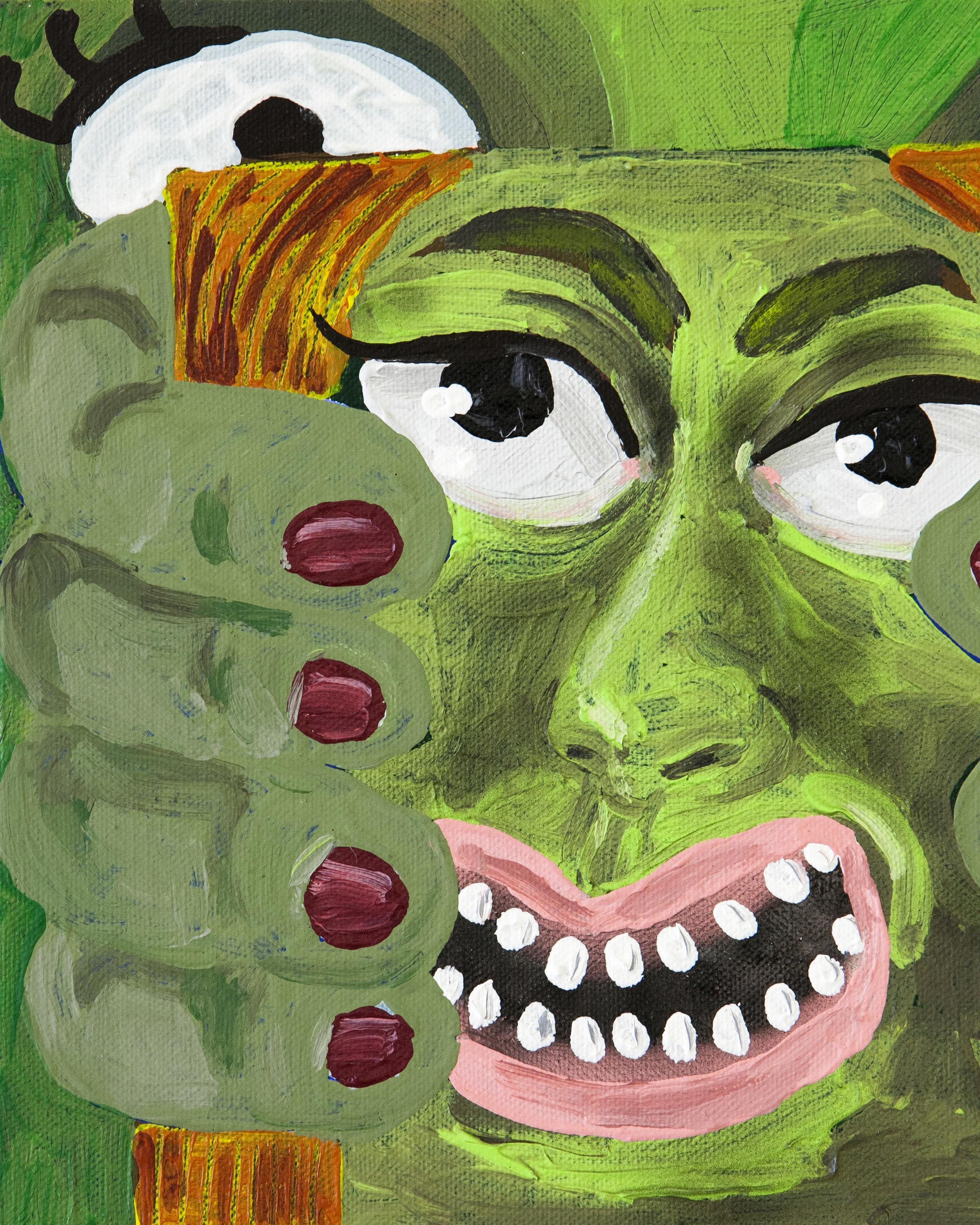 kellenchasuk_greenmask_1.jpg