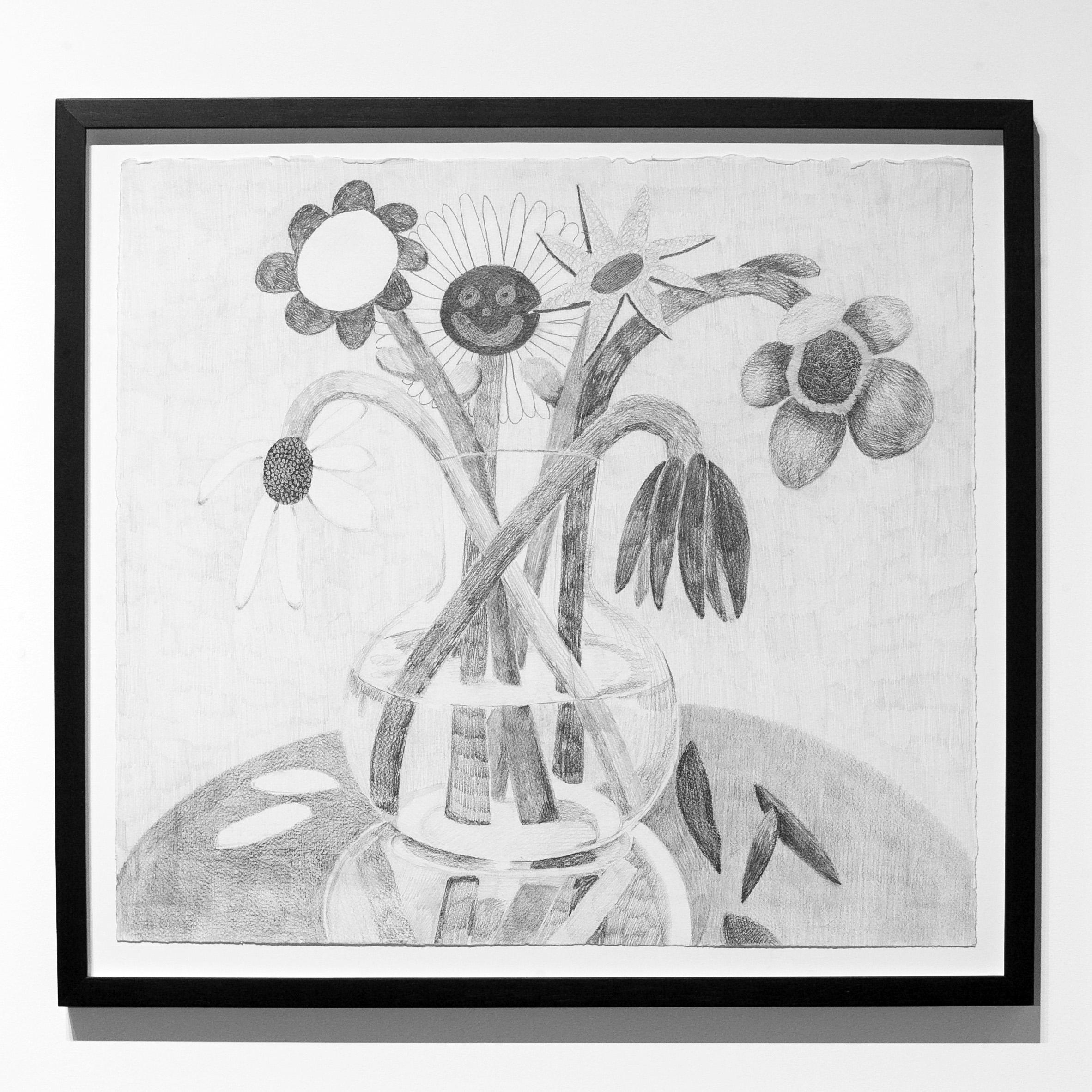 kellenchasuk_framed_flowervase.jpg