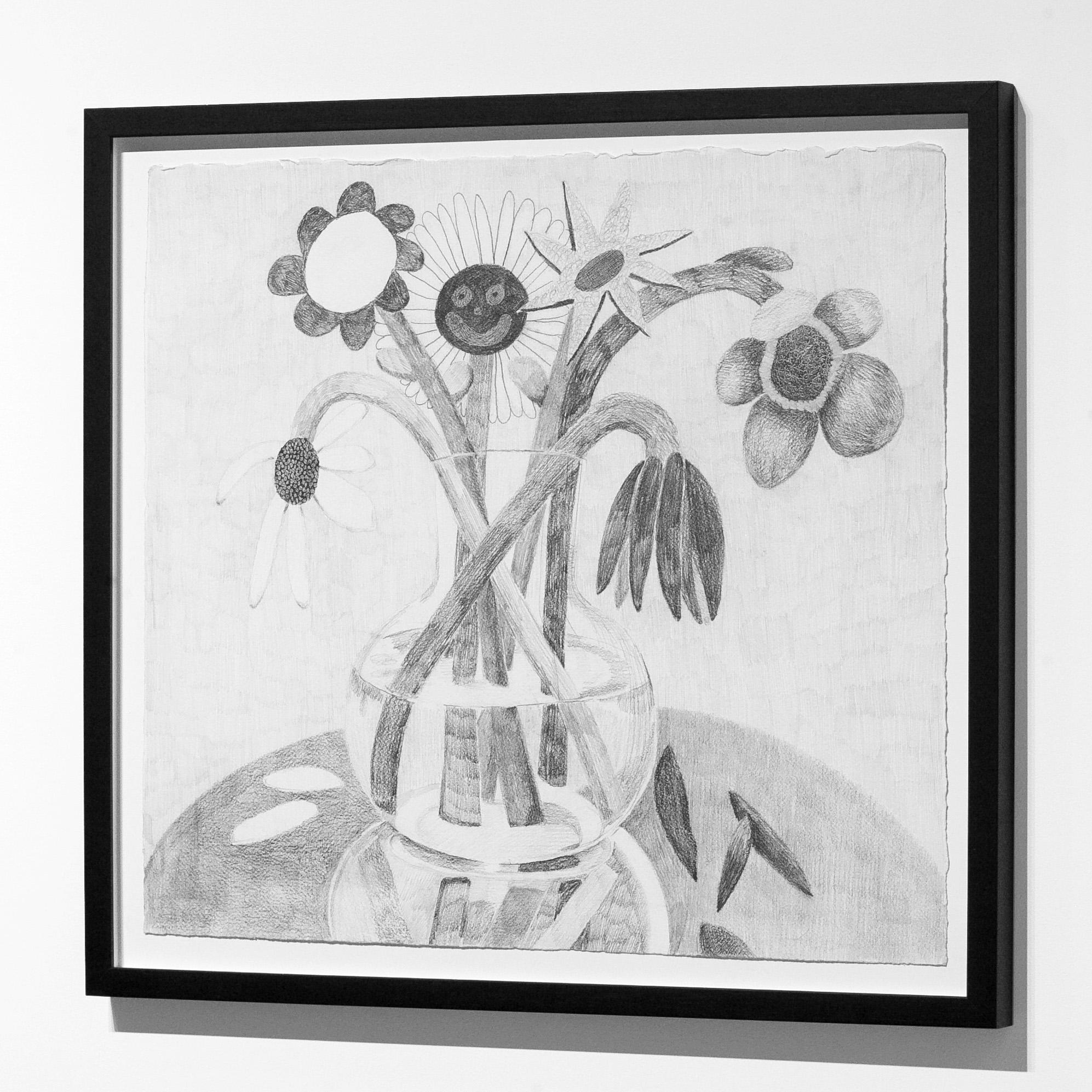 kellenchasuk_framed_flowervase_3.jpg