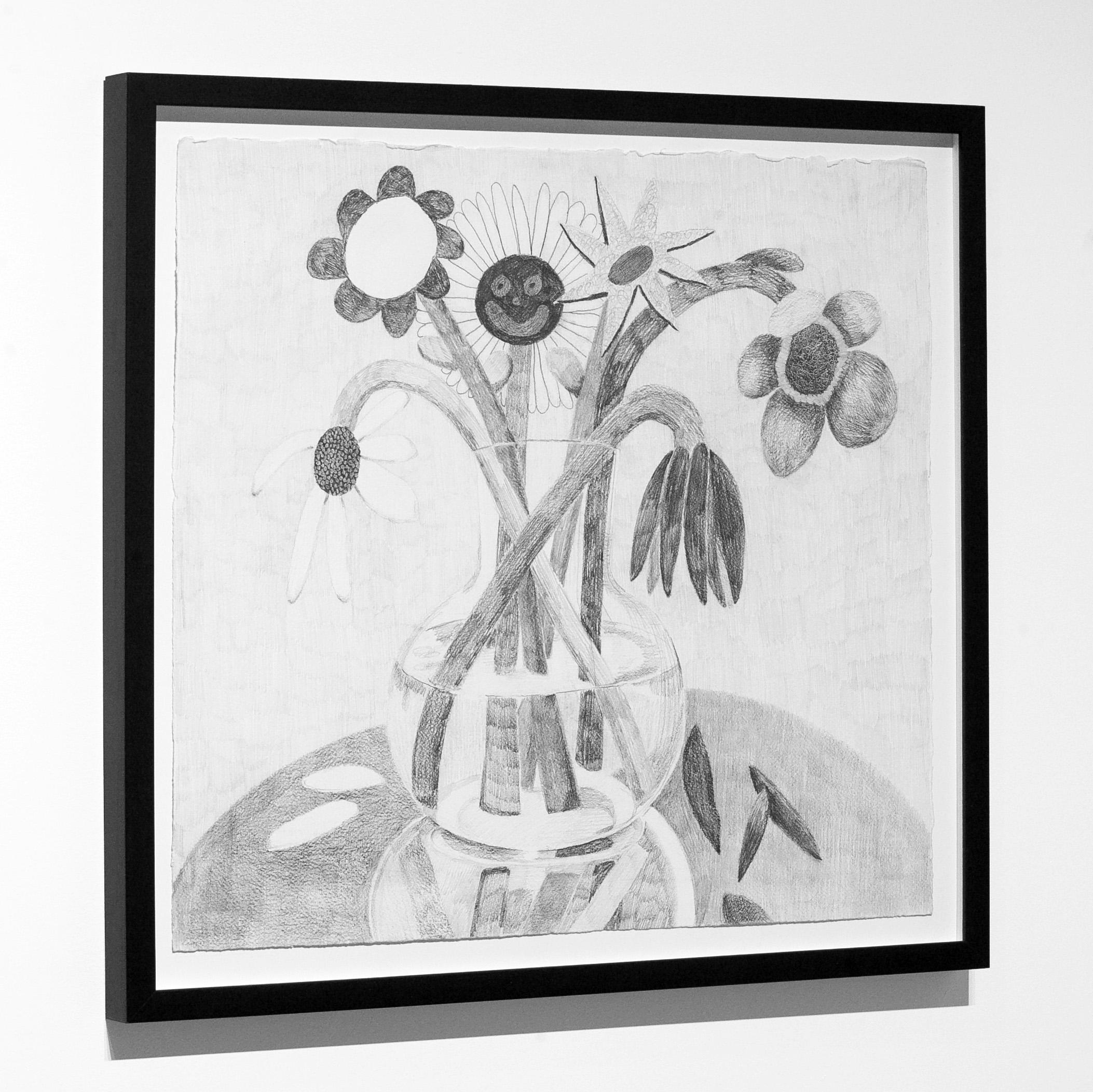 kellenchasuk_framed_flowervase_4.jpg