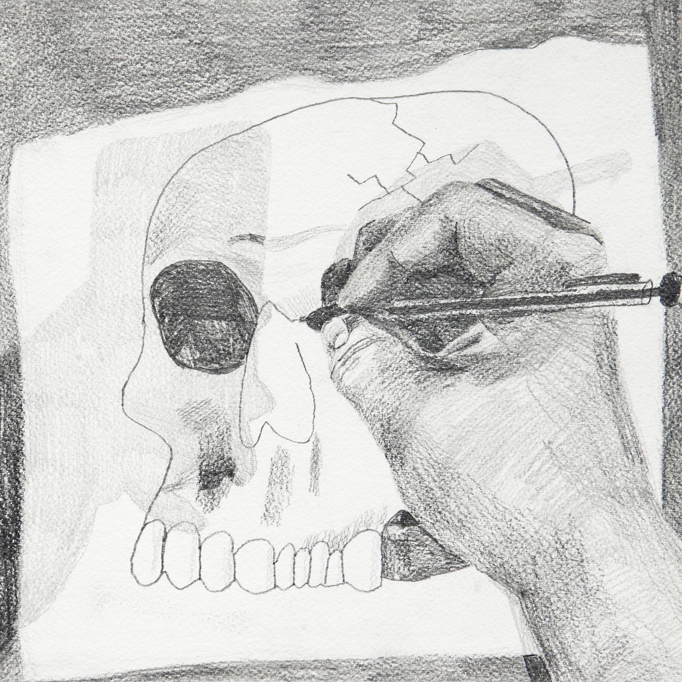 kellenchasuk_framed_skullstilllife_1.jpg