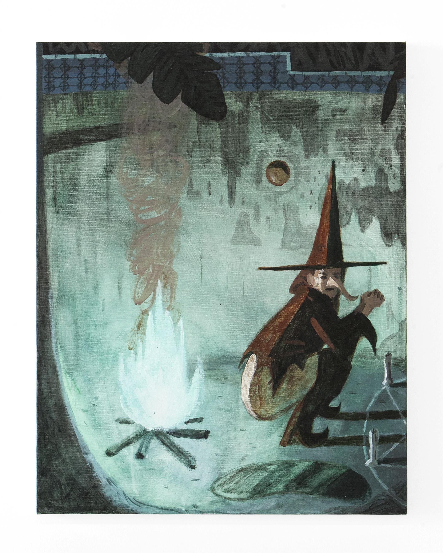 woodrowwhite_witch.jpg