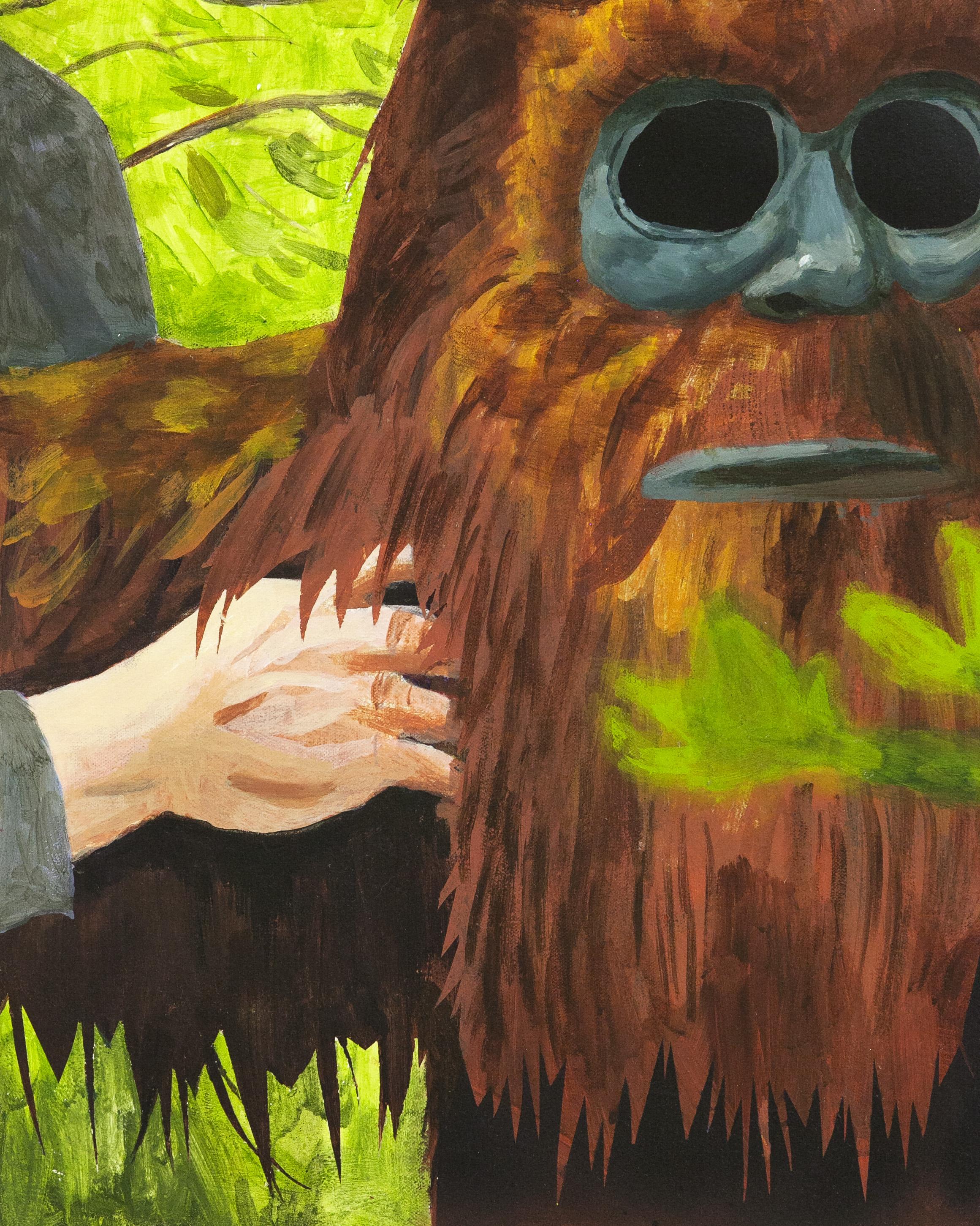 woodrowwhite_bigfootbetweenscene_2.jpg