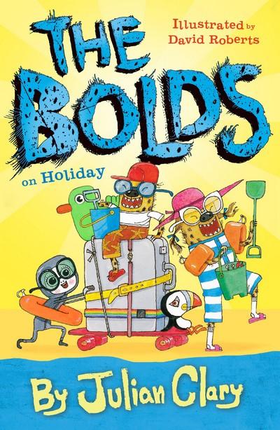 bolds3.jpg