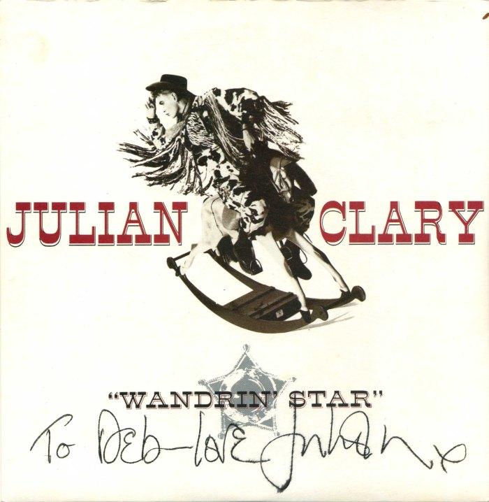 julian-clary-wandrin-star-wonderdog-records.jpg