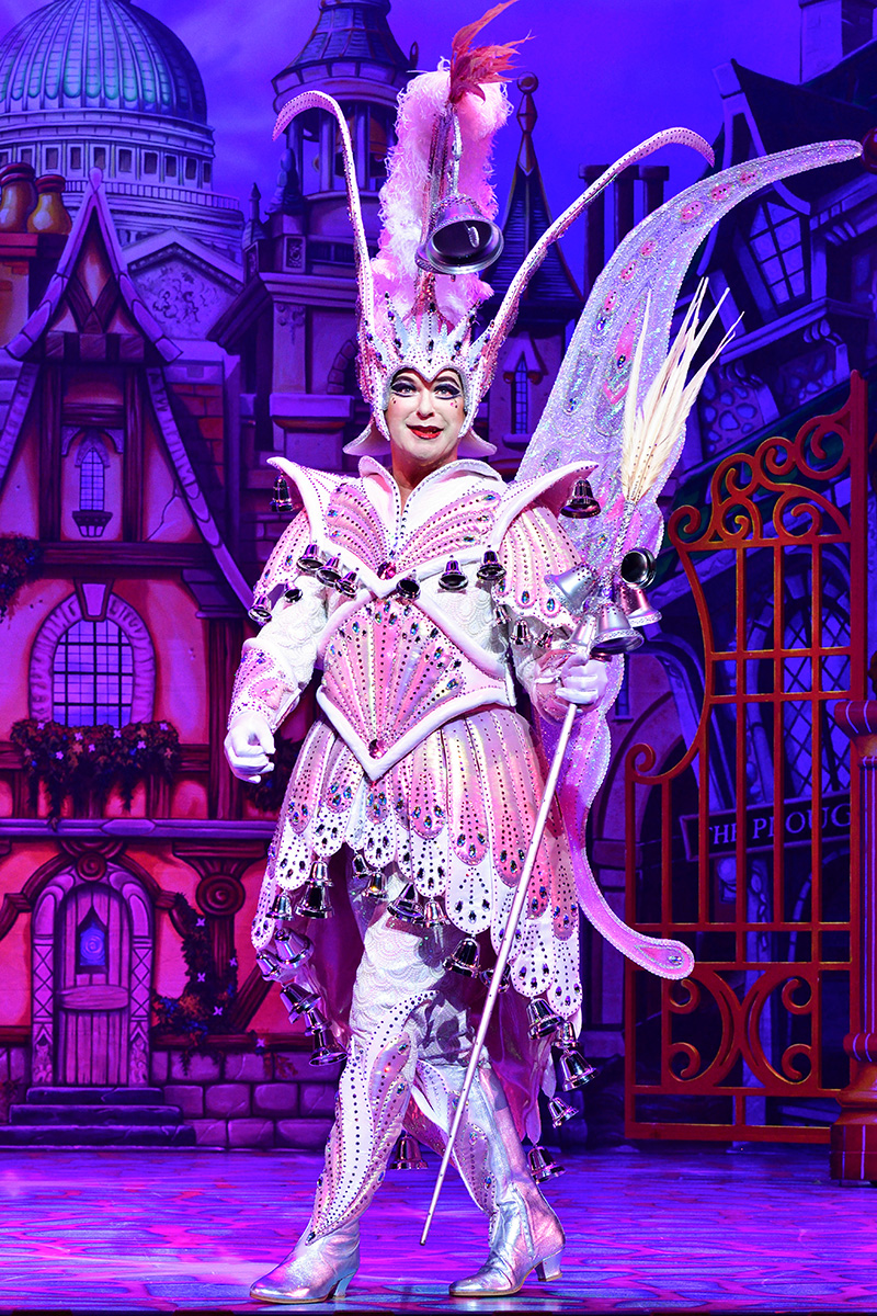 Julian-Clary-as-The-Spirit-of-The-Bells-Dick-Whittington-Credit-Paul-Coltas.jpg