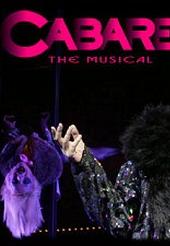 cabaret-1.png