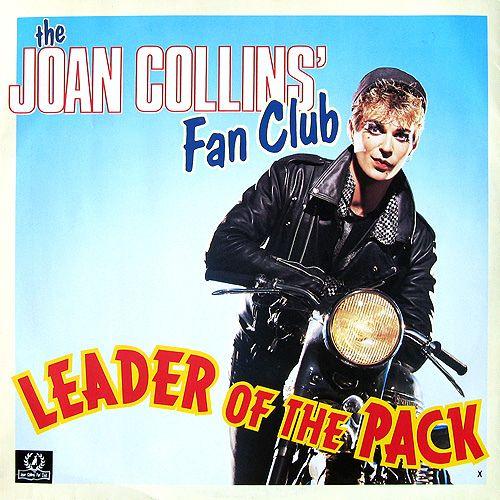 julian-clary-joan-collins.jpg