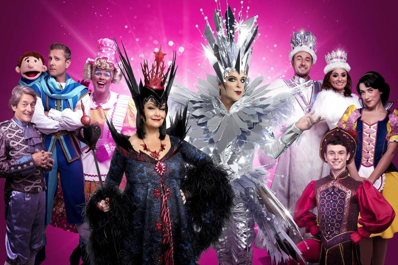 l-r-nigel-havers-paul-zerdin-gary-wilmot-dawn-french-julian-clary-vincent-simon-flavia-cacace-charlie-stemp-and-danielle-hope.jpg