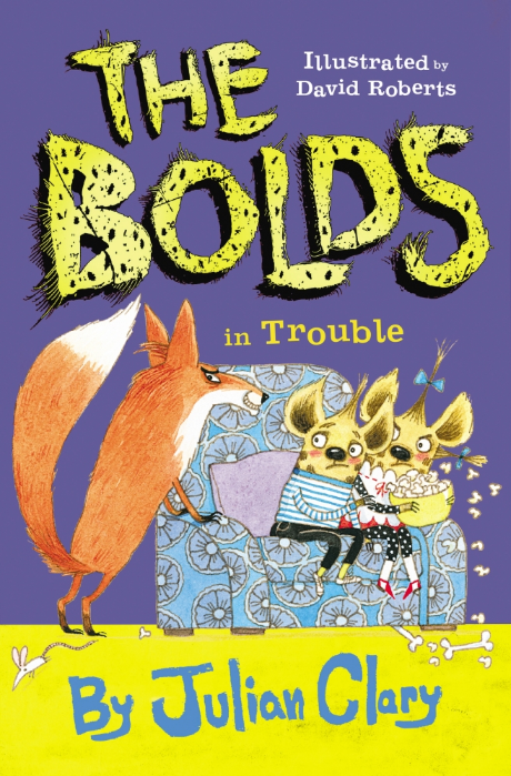 bolds-in-trouble.png