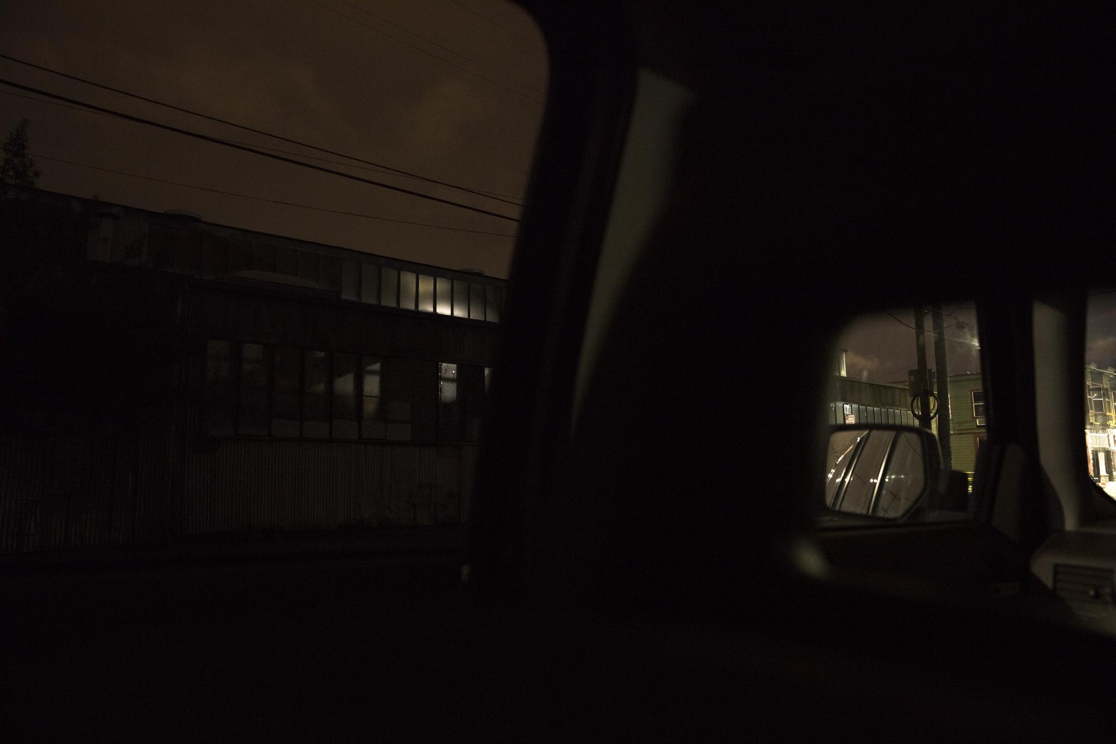 nightdrive-8.jpg