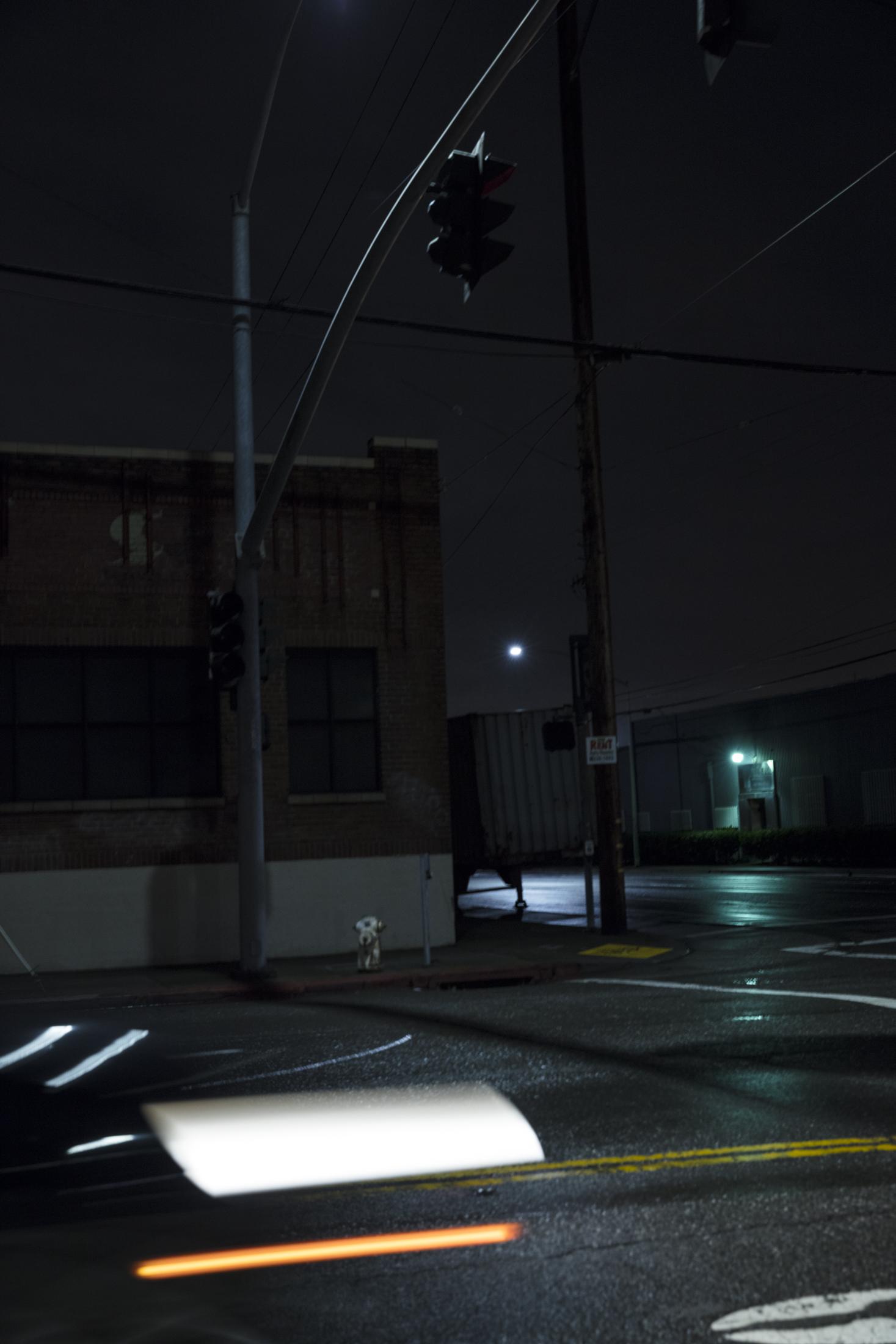 nightdrive-9.jpg
