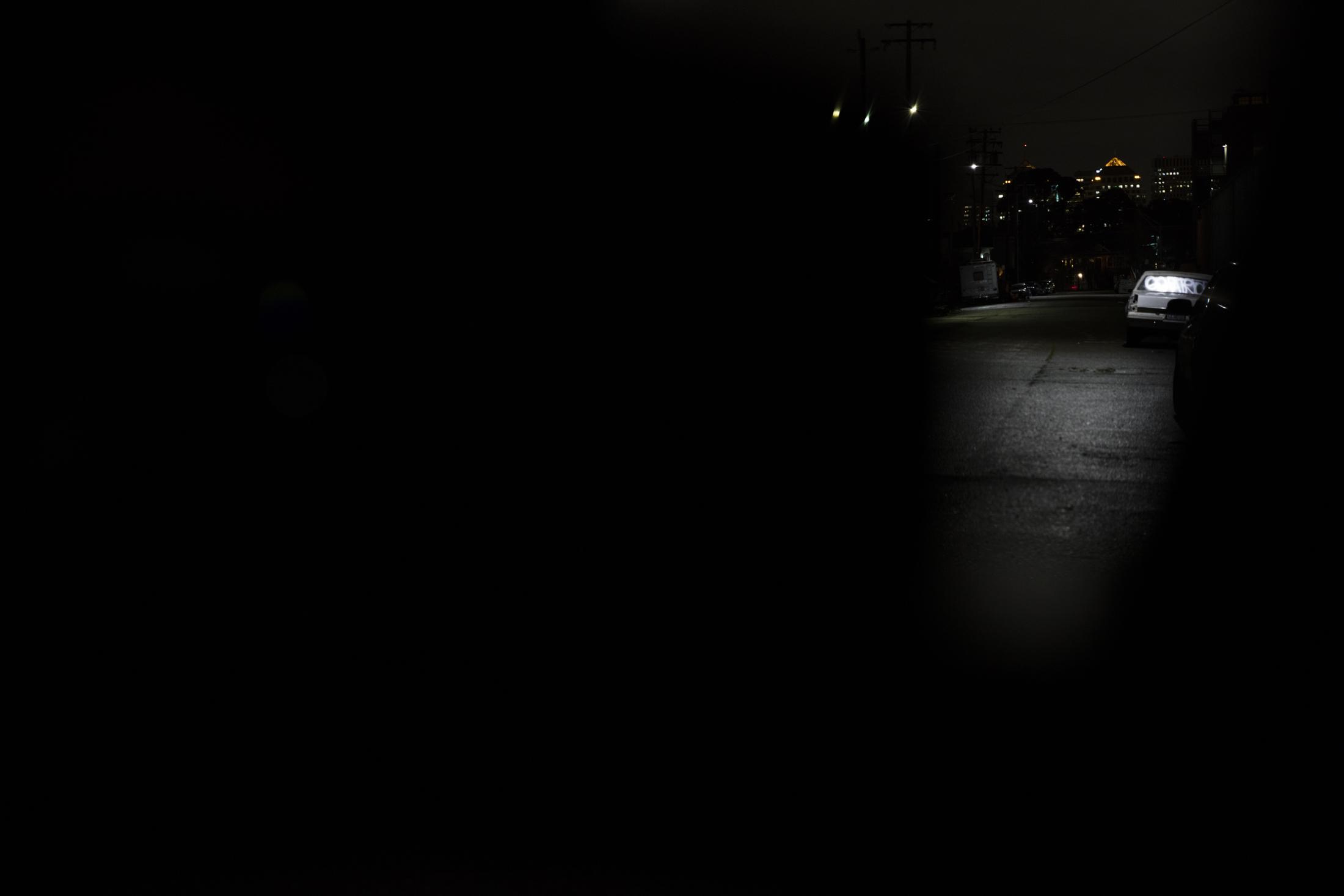 nightdrive-6.jpg