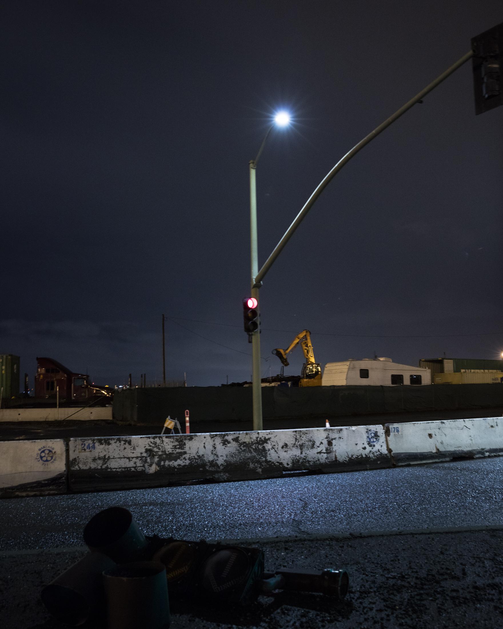 nightdrive-4.jpg