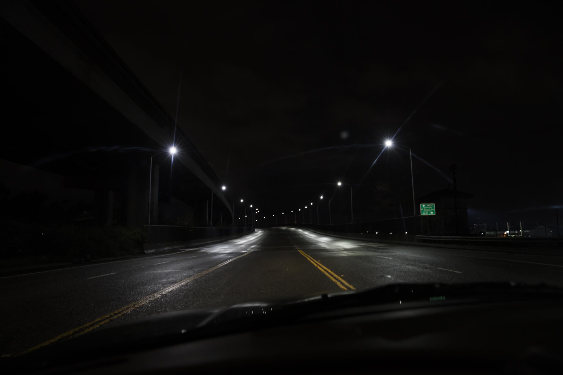 nightdrive-3.jpg
