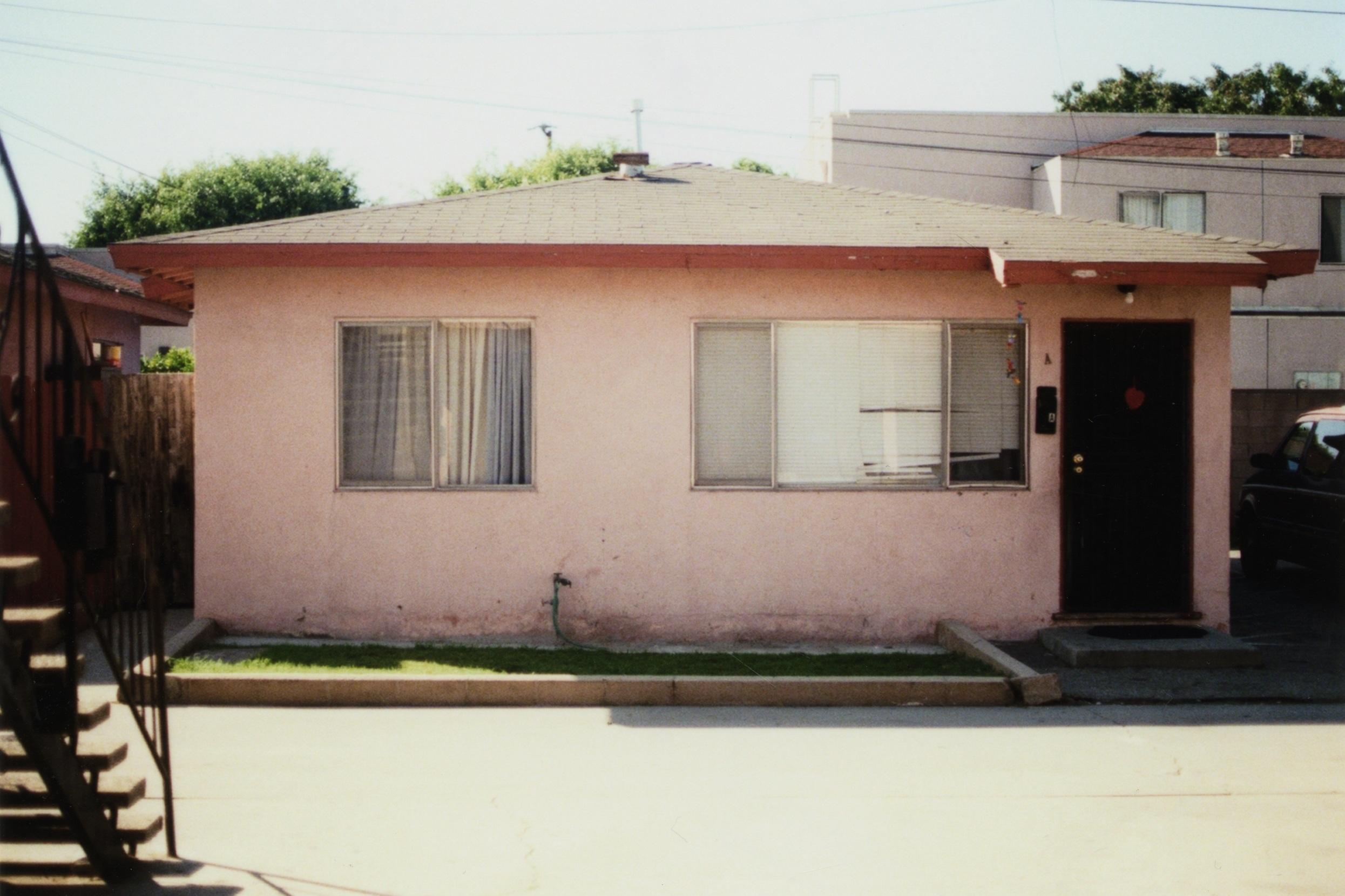 apartment_a.jpg
