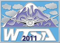 2011pin.png
