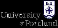 University of Portland School of Engineering