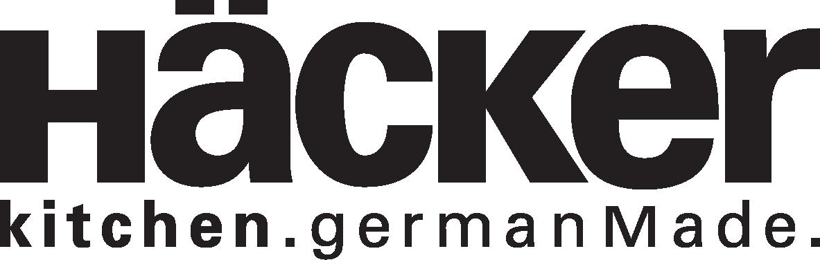hacker.png