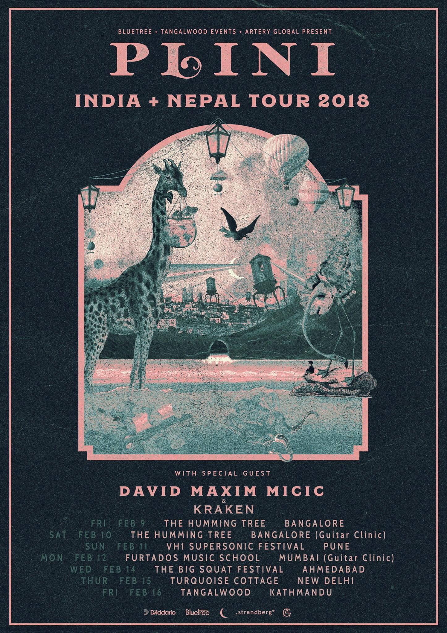Plini David Maxim Micic India.jpg