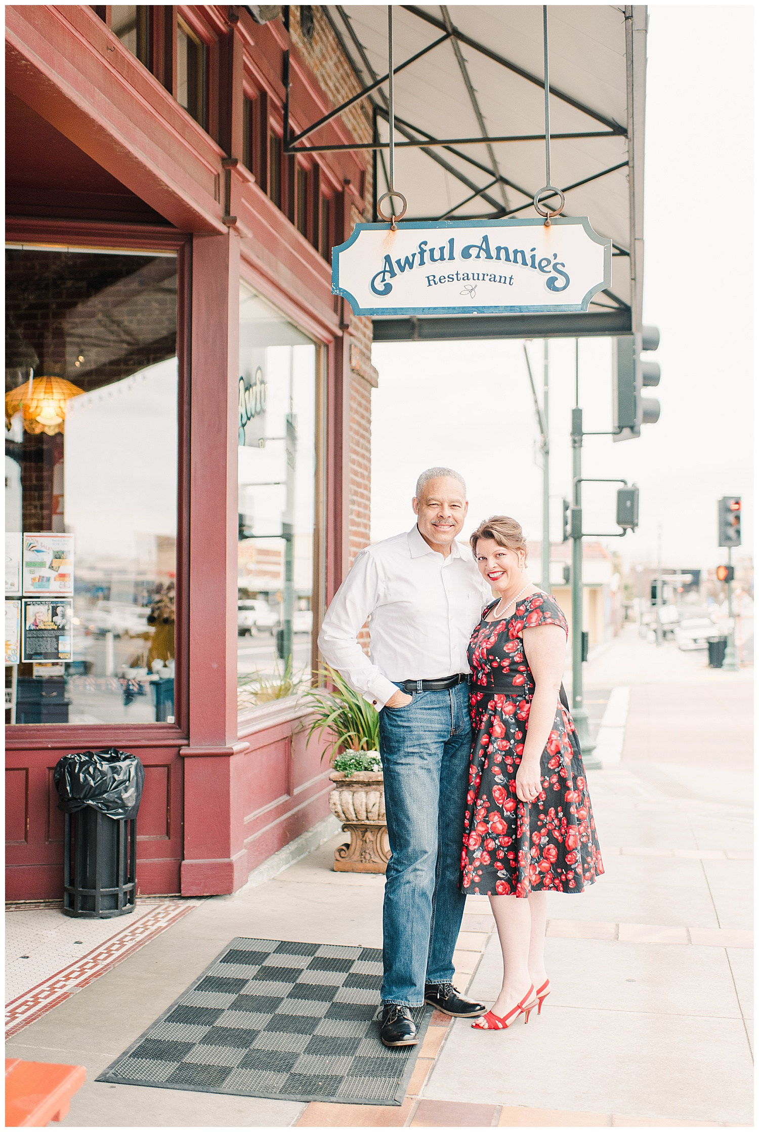 Lincoln-engagement-session.Jayna&Mike.1